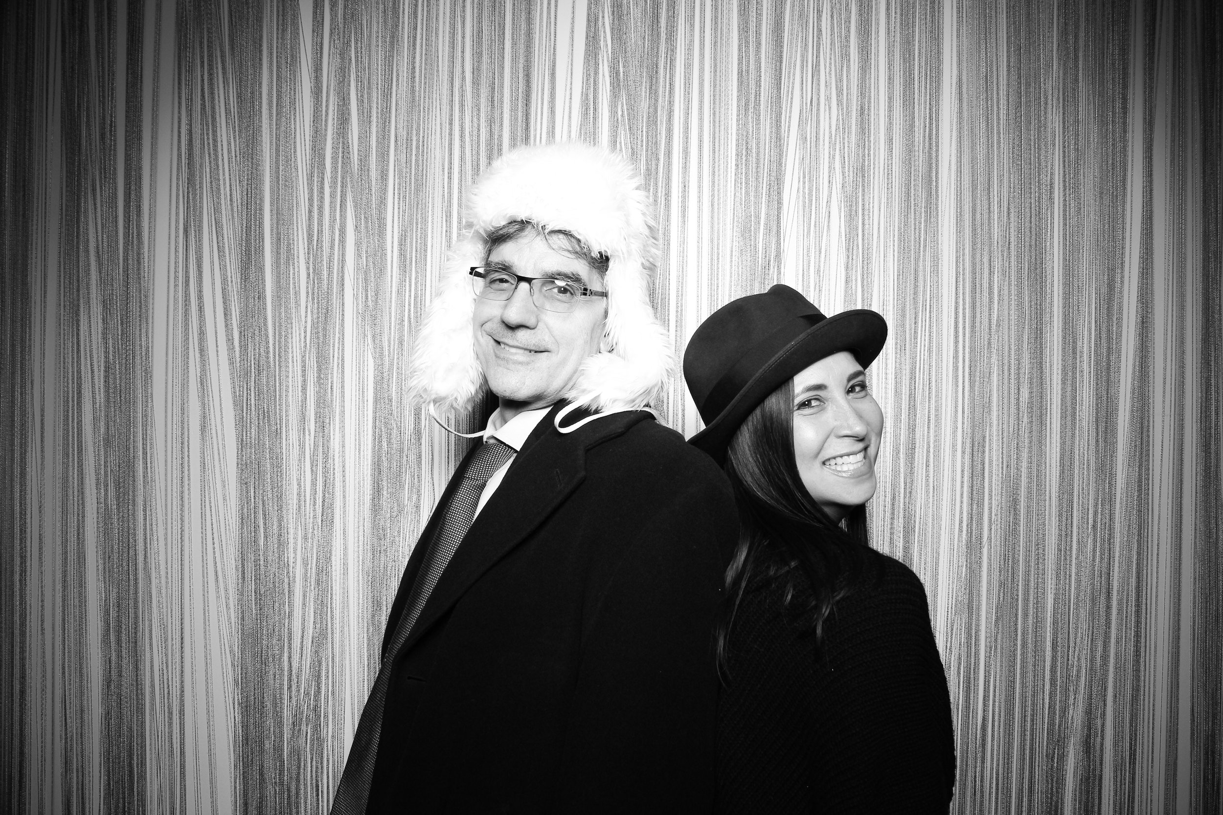 Chicago_Vintage_Photobooth_Holiday_Party_Wit_Hotel_23.jpg