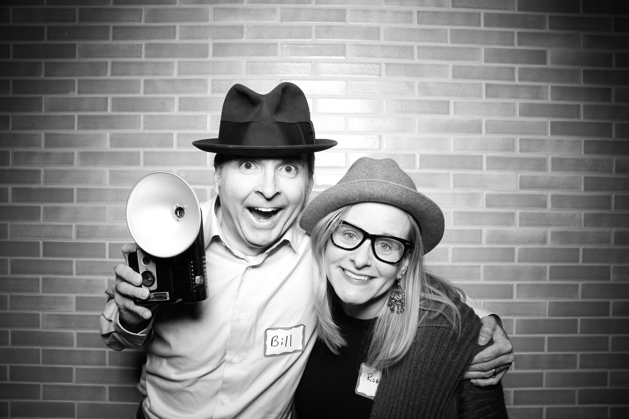 Chicago_Vintage_Photobooth_Holiday_Party_Boleo_02.jpg