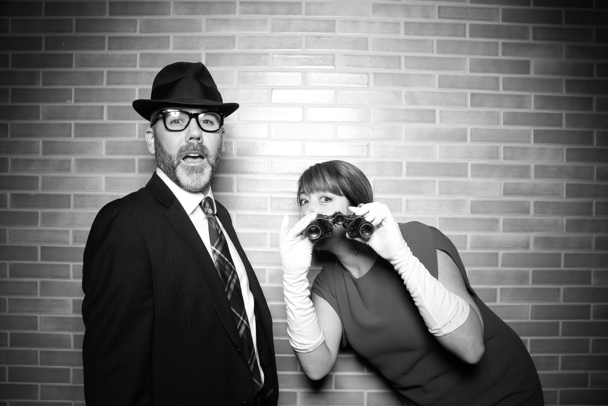 Chicago_Vintage_Photobooth_Holiday_Party_Boleo_12.jpg