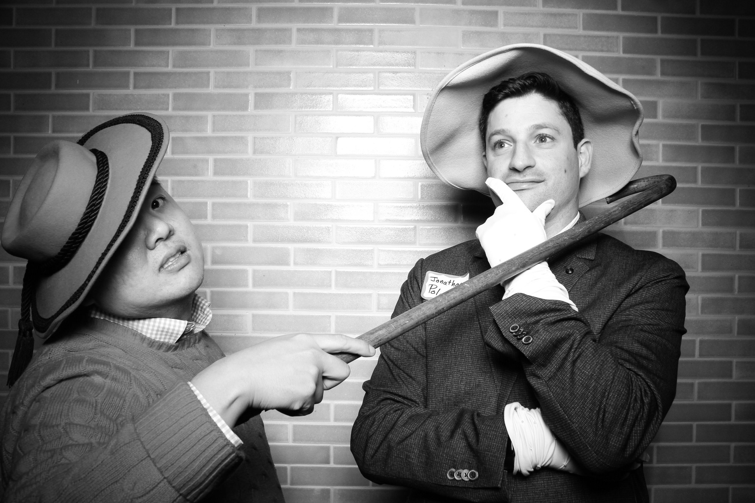 Chicago_Vintage_Photobooth_Holiday_Party_Boleo_13.jpg