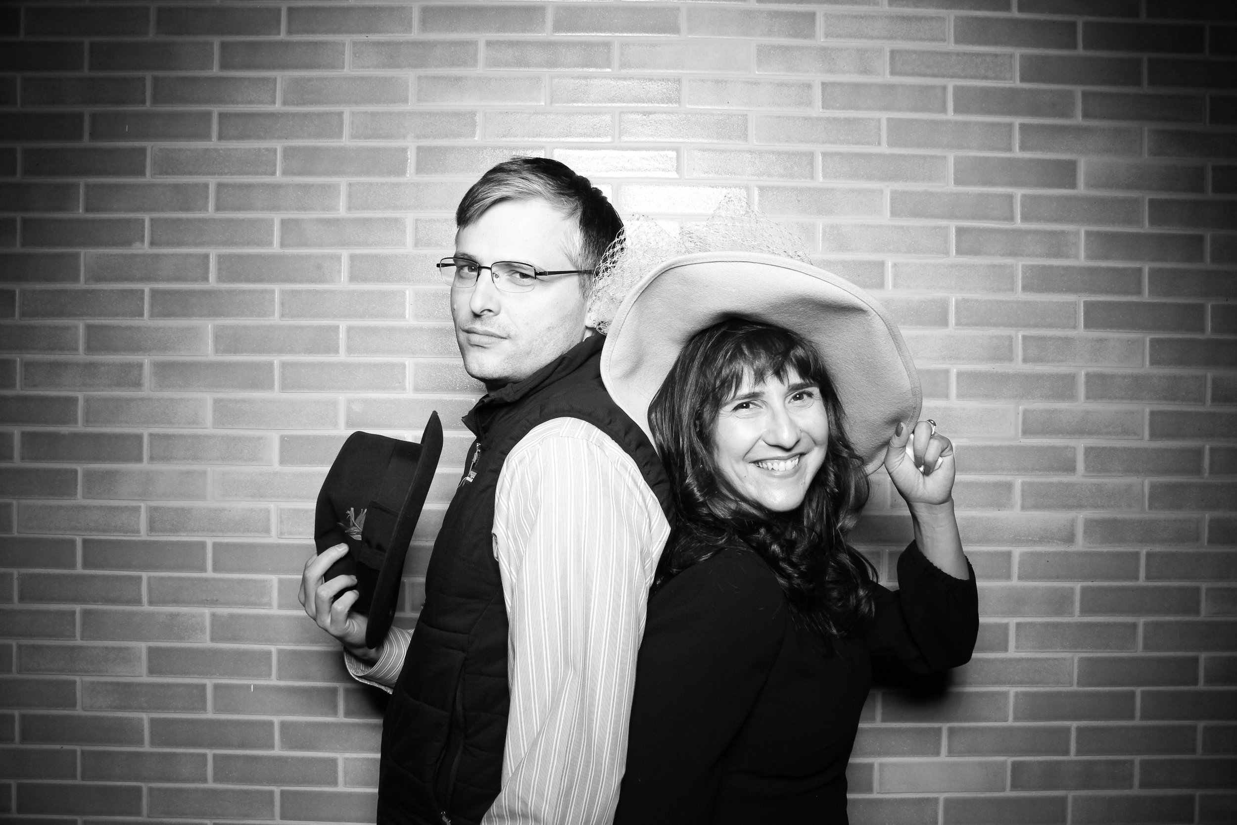 Chicago_Vintage_Photobooth_Holiday_Party_Boleo_19.jpg
