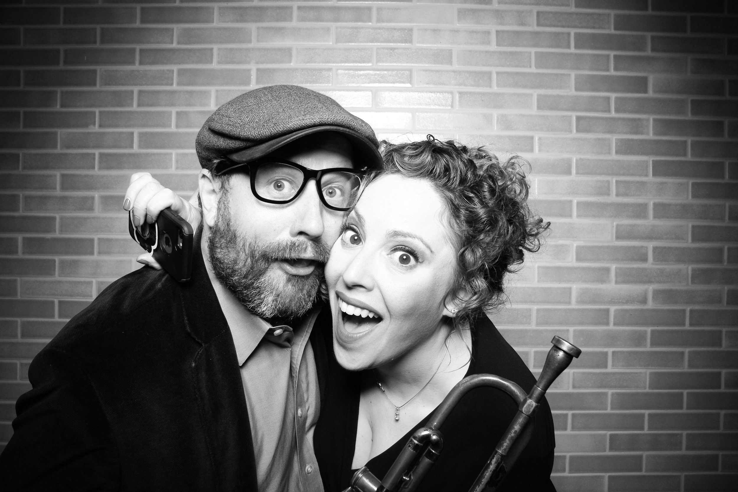 Chicago_Vintage_Photobooth_Holiday_Party_Boleo_28.jpg