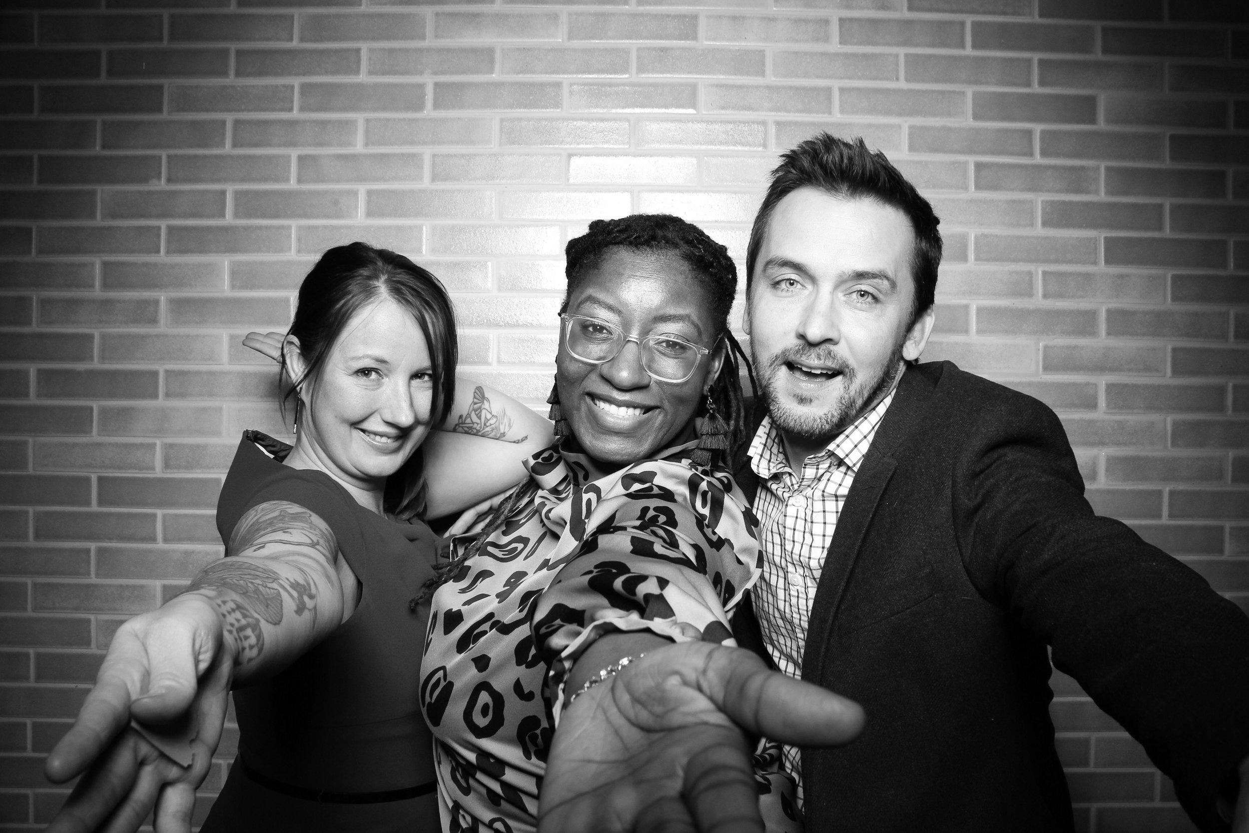 Chicago_Vintage_Photobooth_Holiday_Party_Boleo_31.jpg