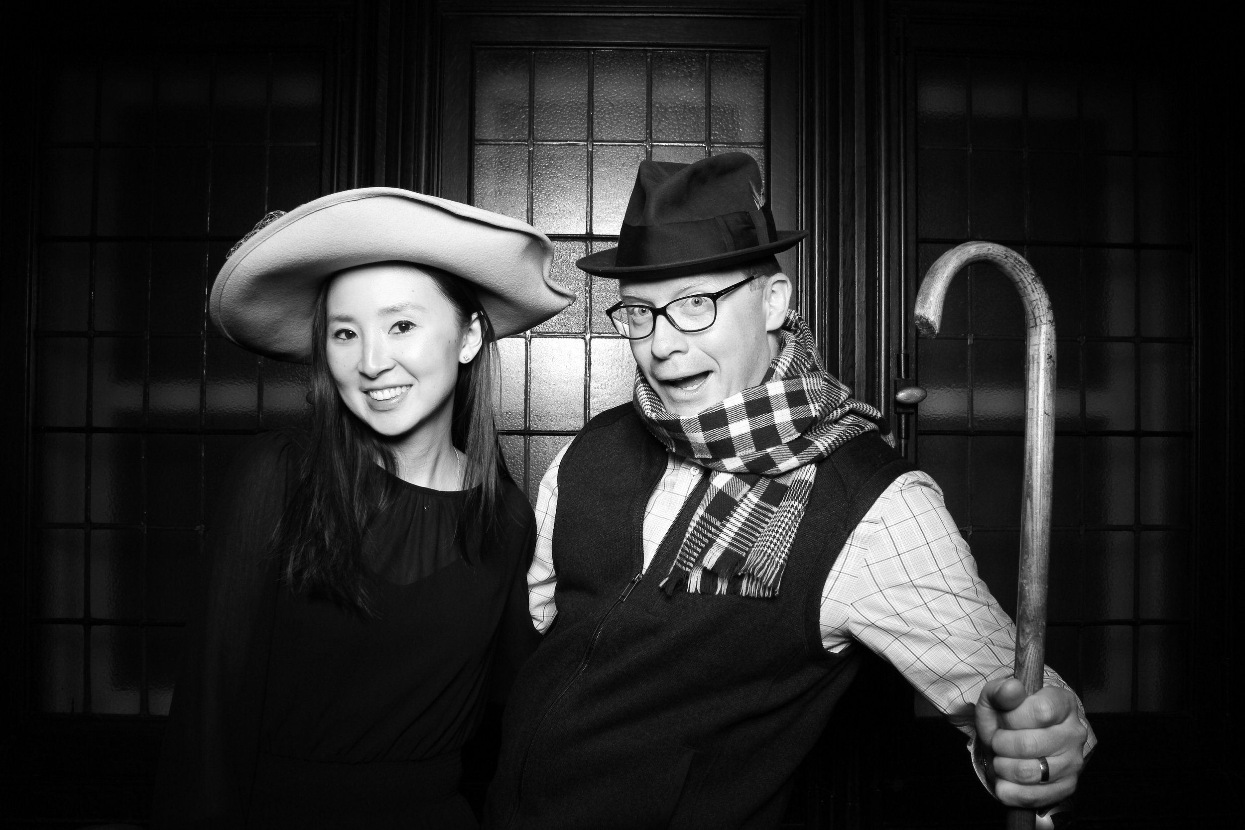 Chicago_Vintage_Photobooth_Holiday_Party_University_Club_05.jpg