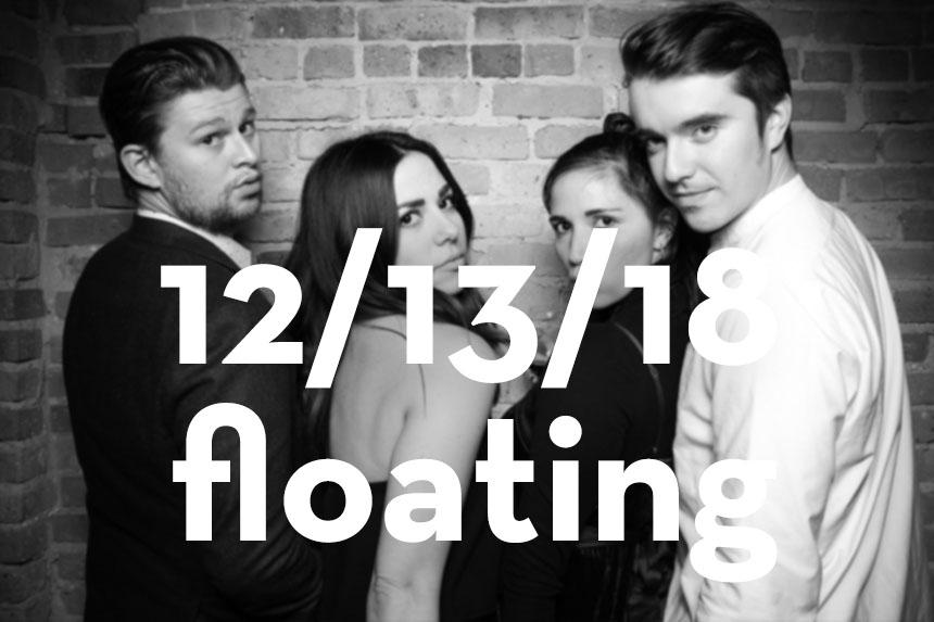 121318_floating.jpg