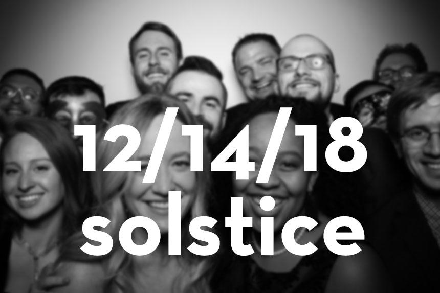 121418_solstice.jpg