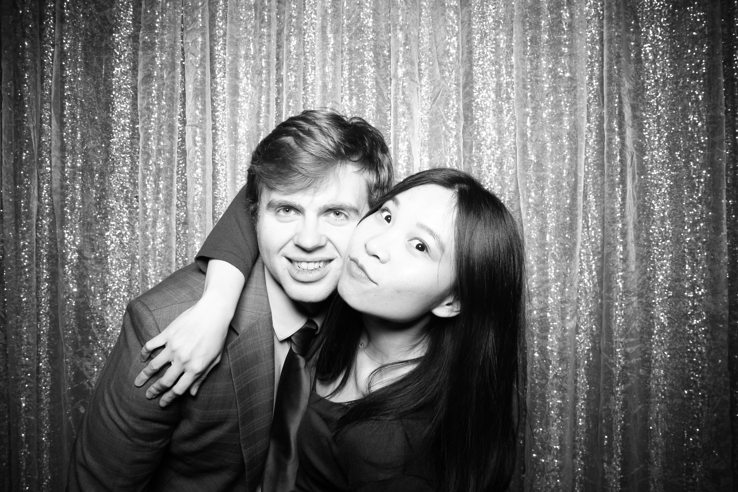 Chicago_Vintage_Photobooth_Montgomery_Club_Holiday_Party_17.jpg