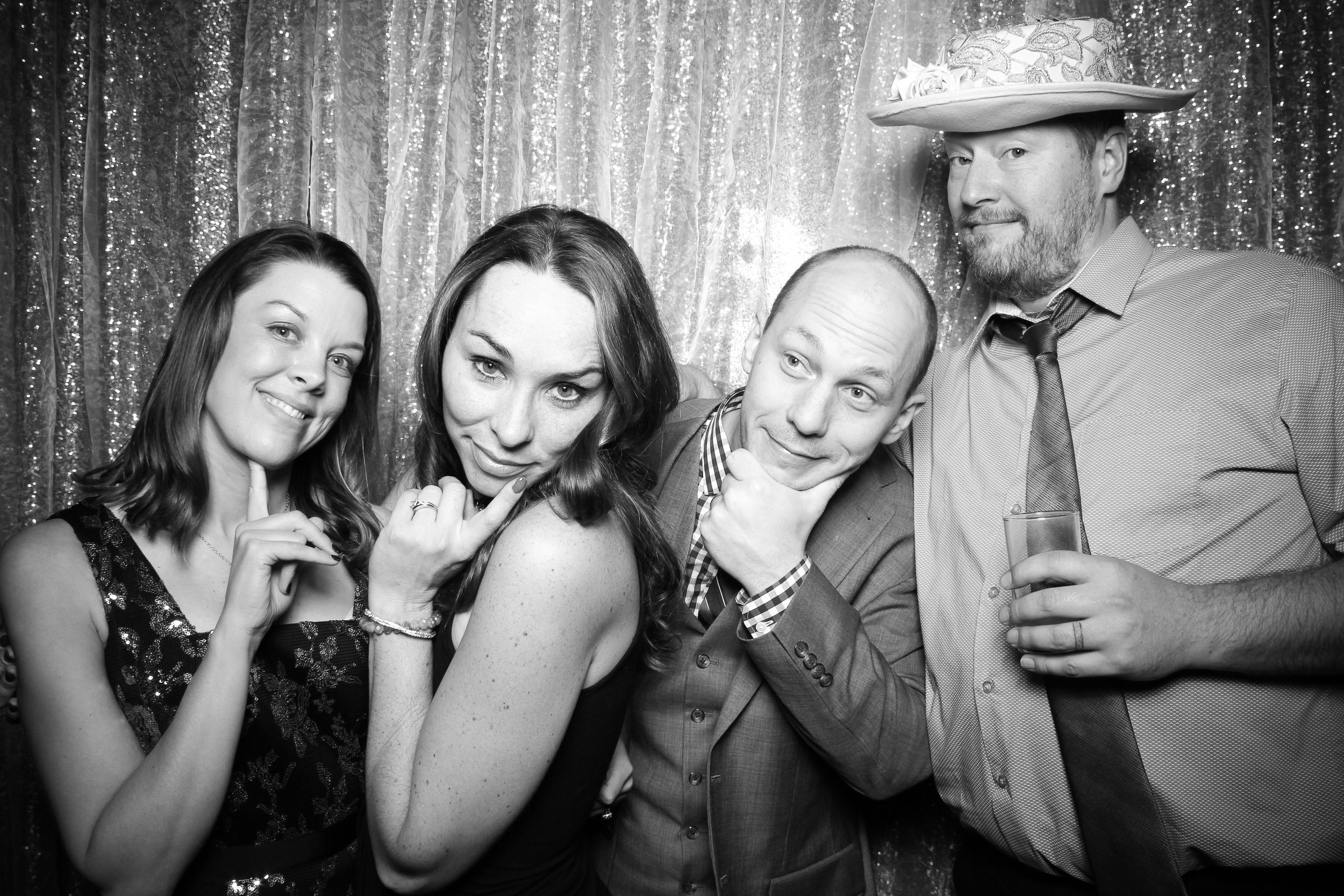 Chicago_Vintage_Photobooth_Montgomery_Club_Holiday_Party_26.jpg