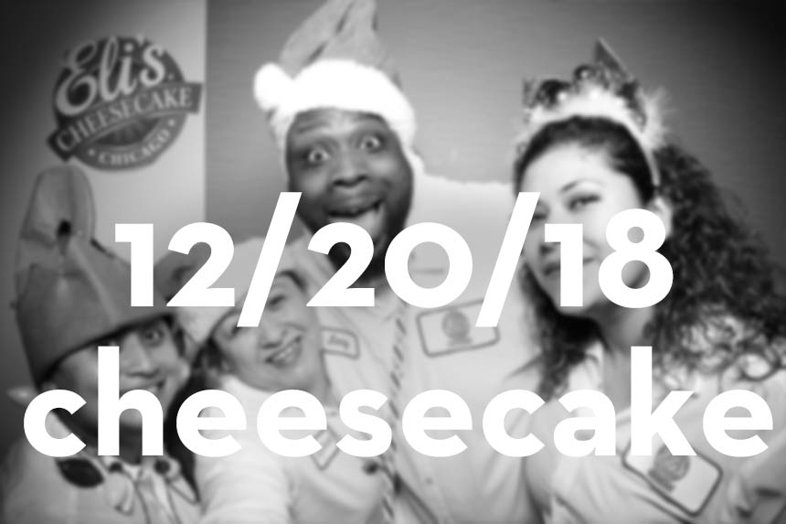 122018_cheesecake.jpg
