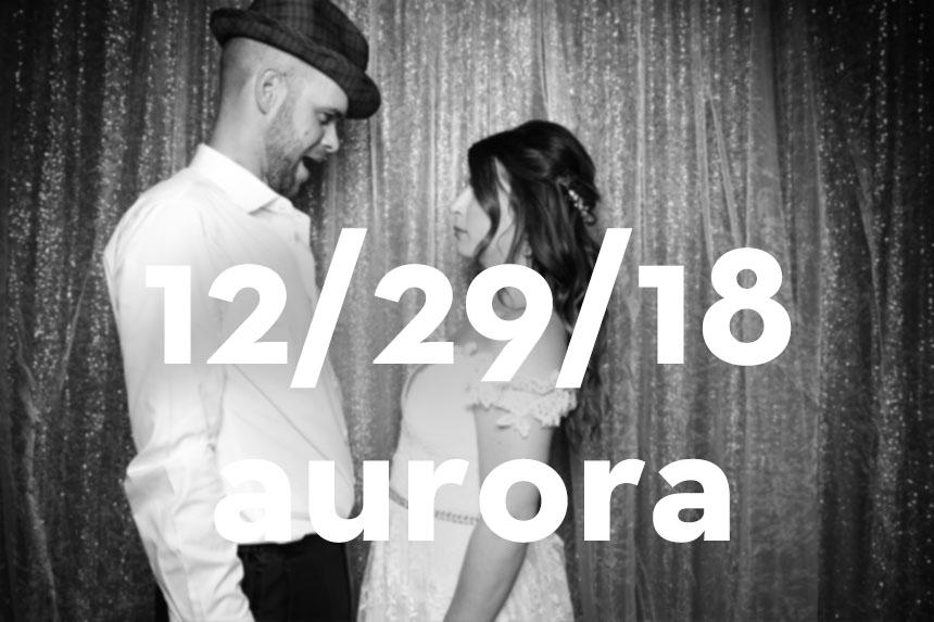 122918_aurora.jpg