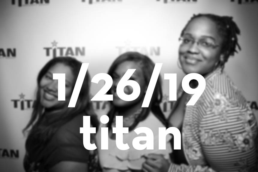 012619_titan.jpg