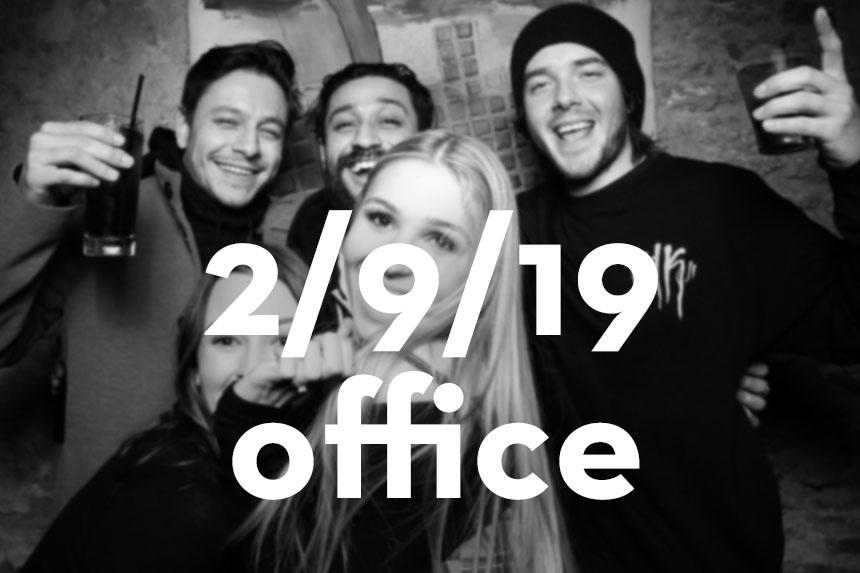 020919_office.jpg