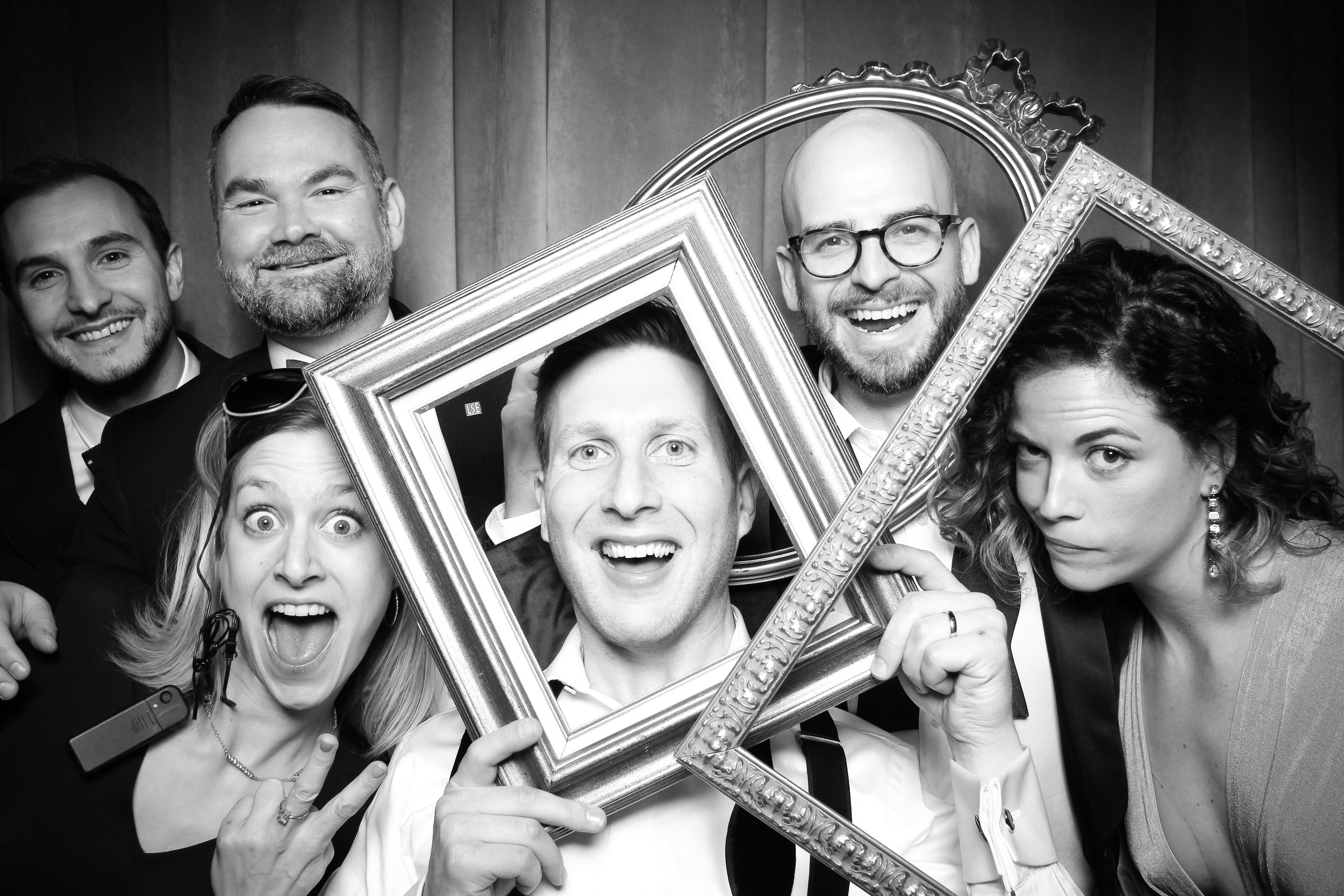 Chicago_Vintage_Wedding_Photobooth_Four_Seasons_24.jpg