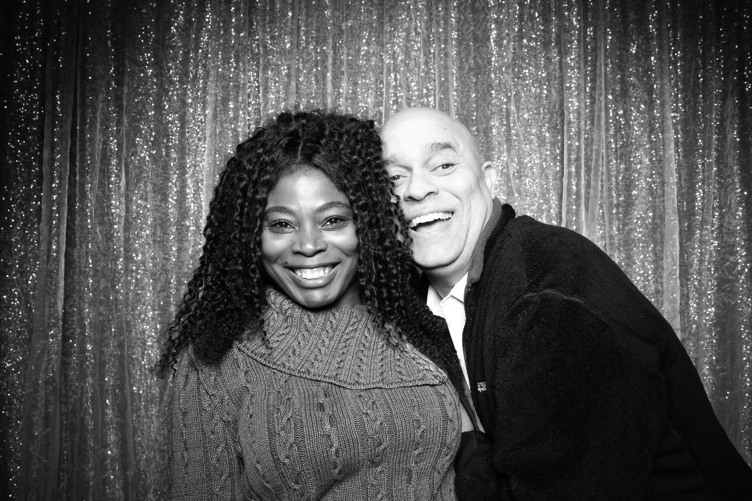 Chicago_Vintage_Wedding_Photobooth_Downers_Grove_04.jpg
