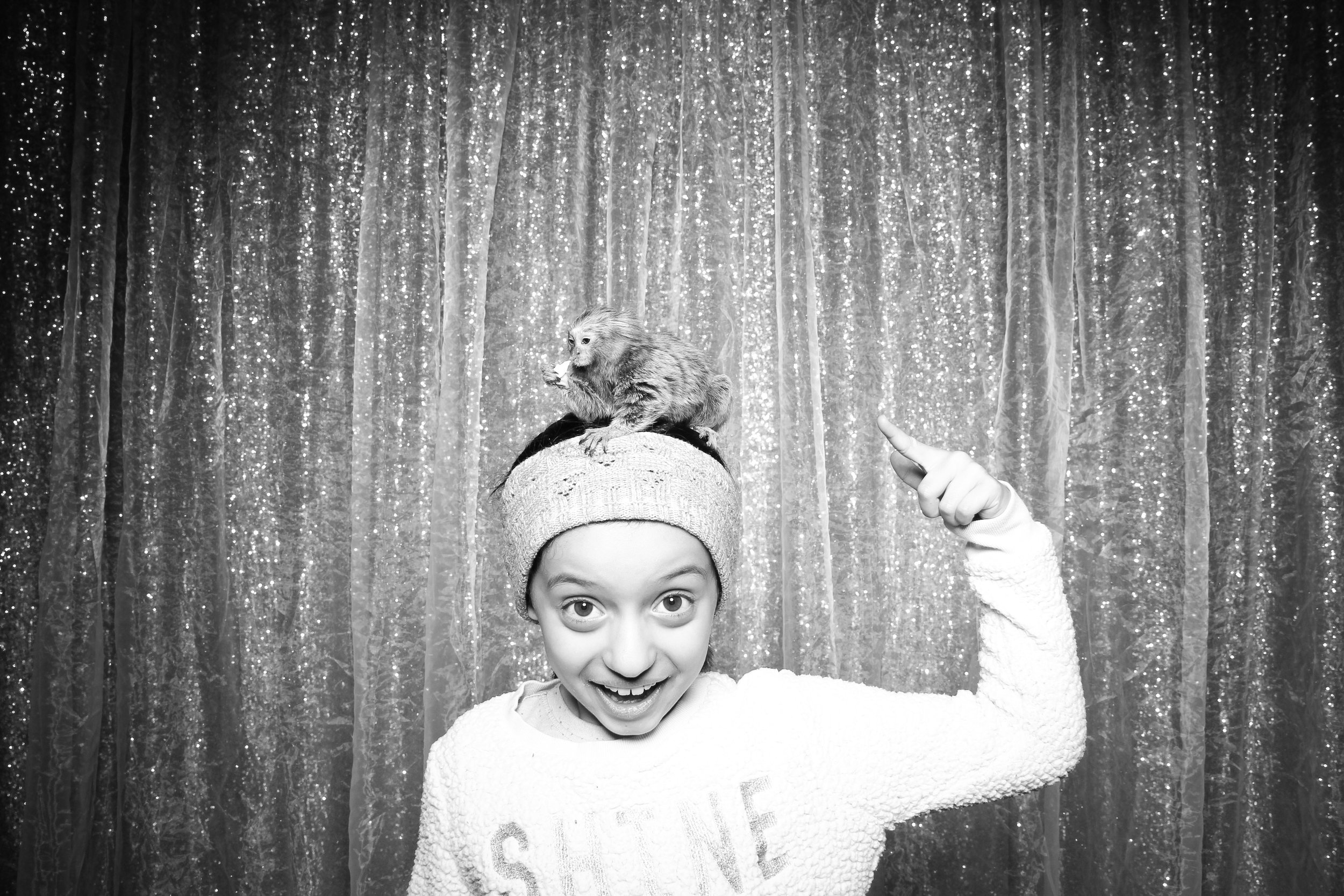 Chicago_Vintage_Wedding_Photobooth_Downers_Grove_06.jpg