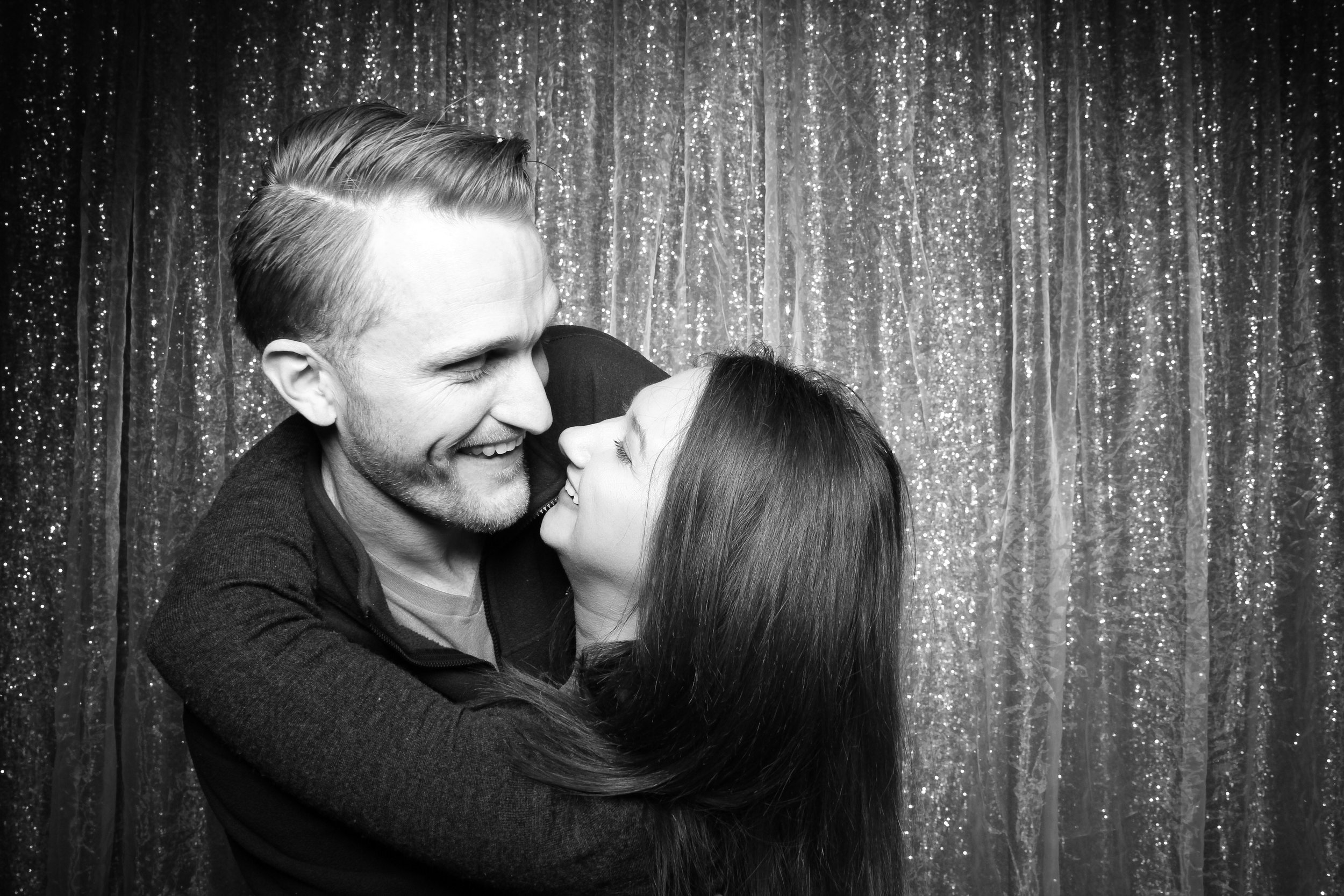 Chicago_Vintage_Wedding_Photobooth_Downers_Grove_07.jpg