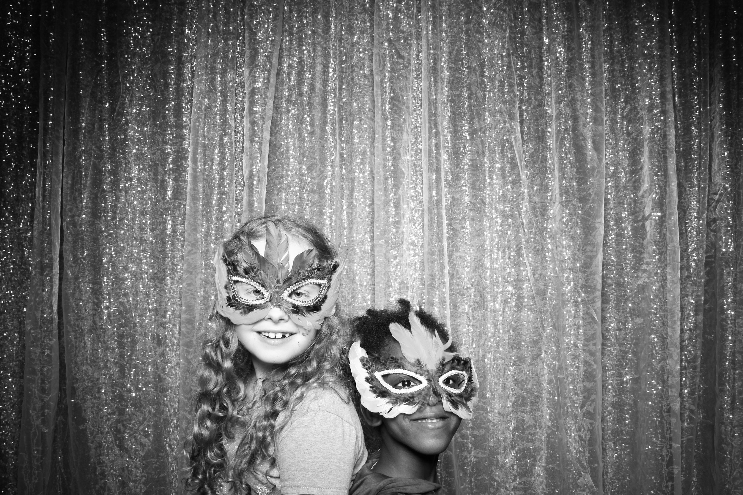 Chicago_Vintage_Wedding_Photobooth_Downers_Grove_13.jpg