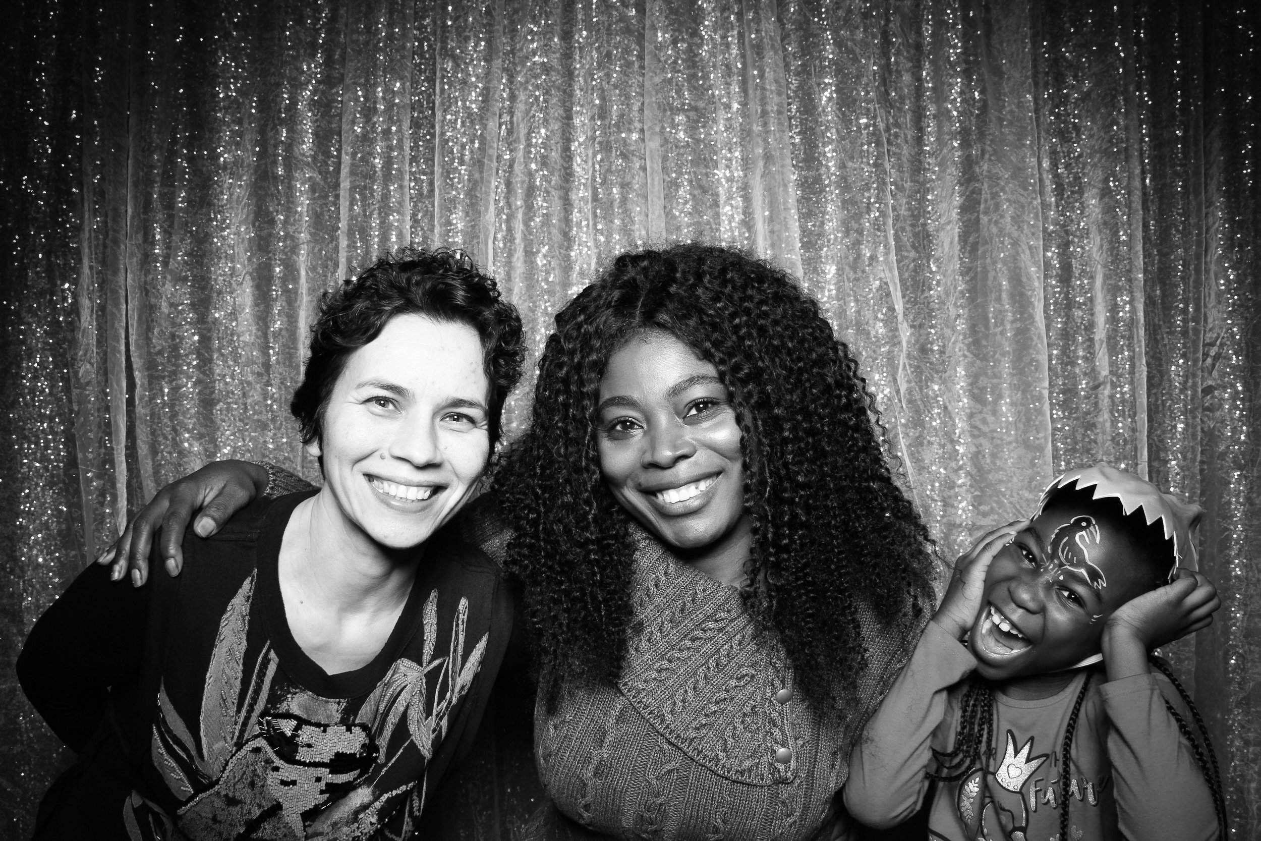 Chicago_Vintage_Wedding_Photobooth_Downers_Grove_23.jpg