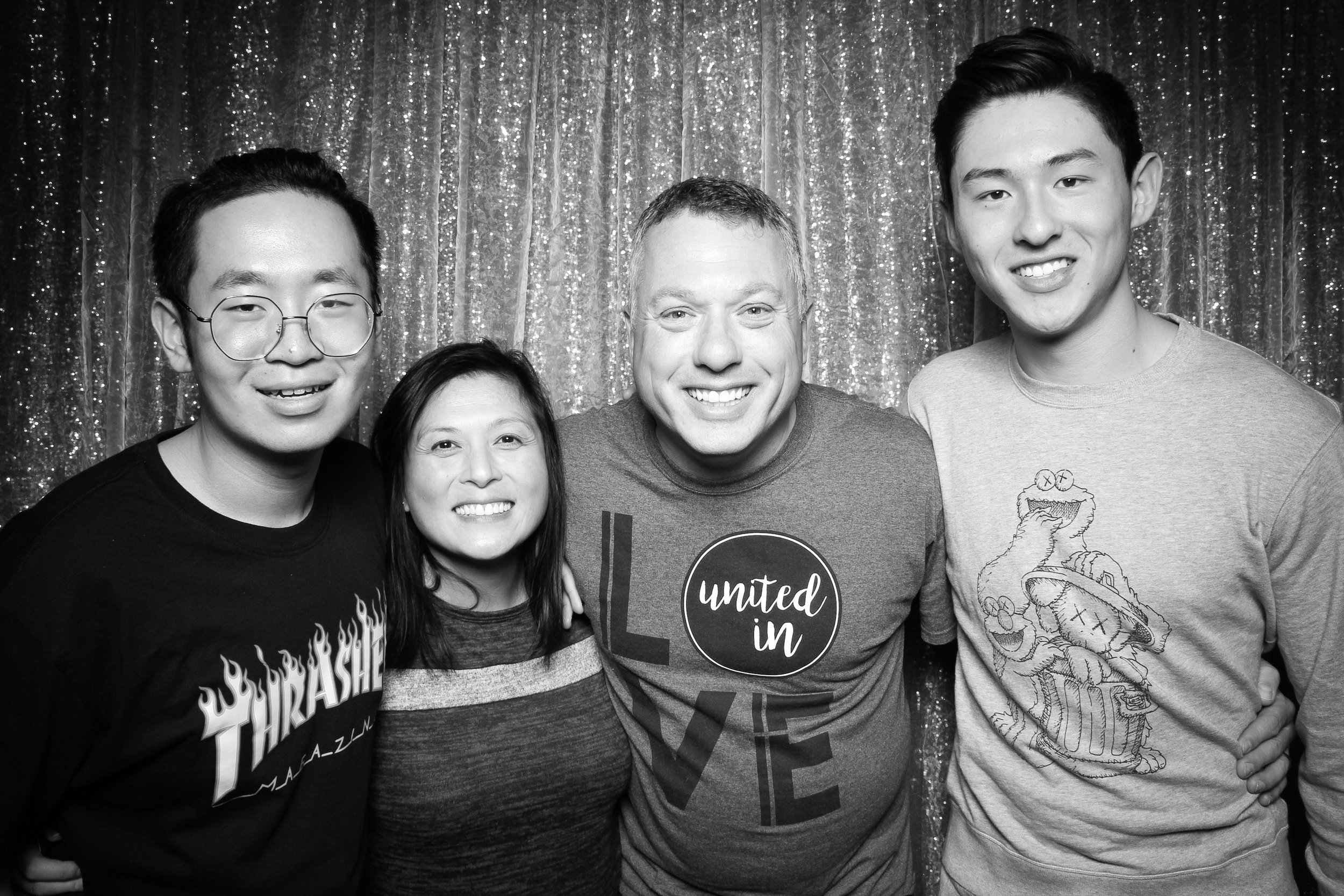 Chicago_Vintage_Wedding_Photobooth_Downers_Grove_25.jpg