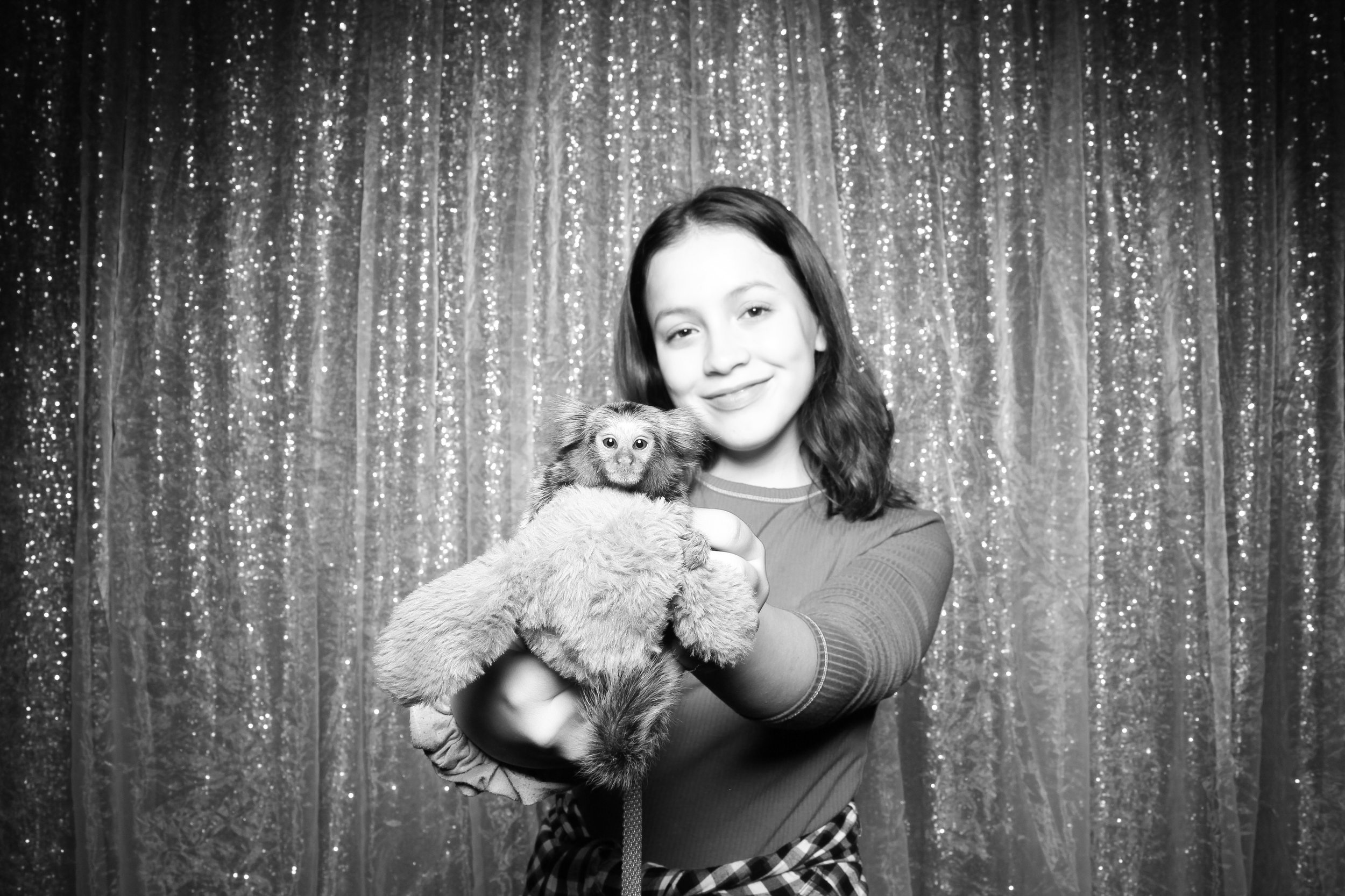 Chicago_Vintage_Wedding_Photobooth_Downers_Grove_27.jpg