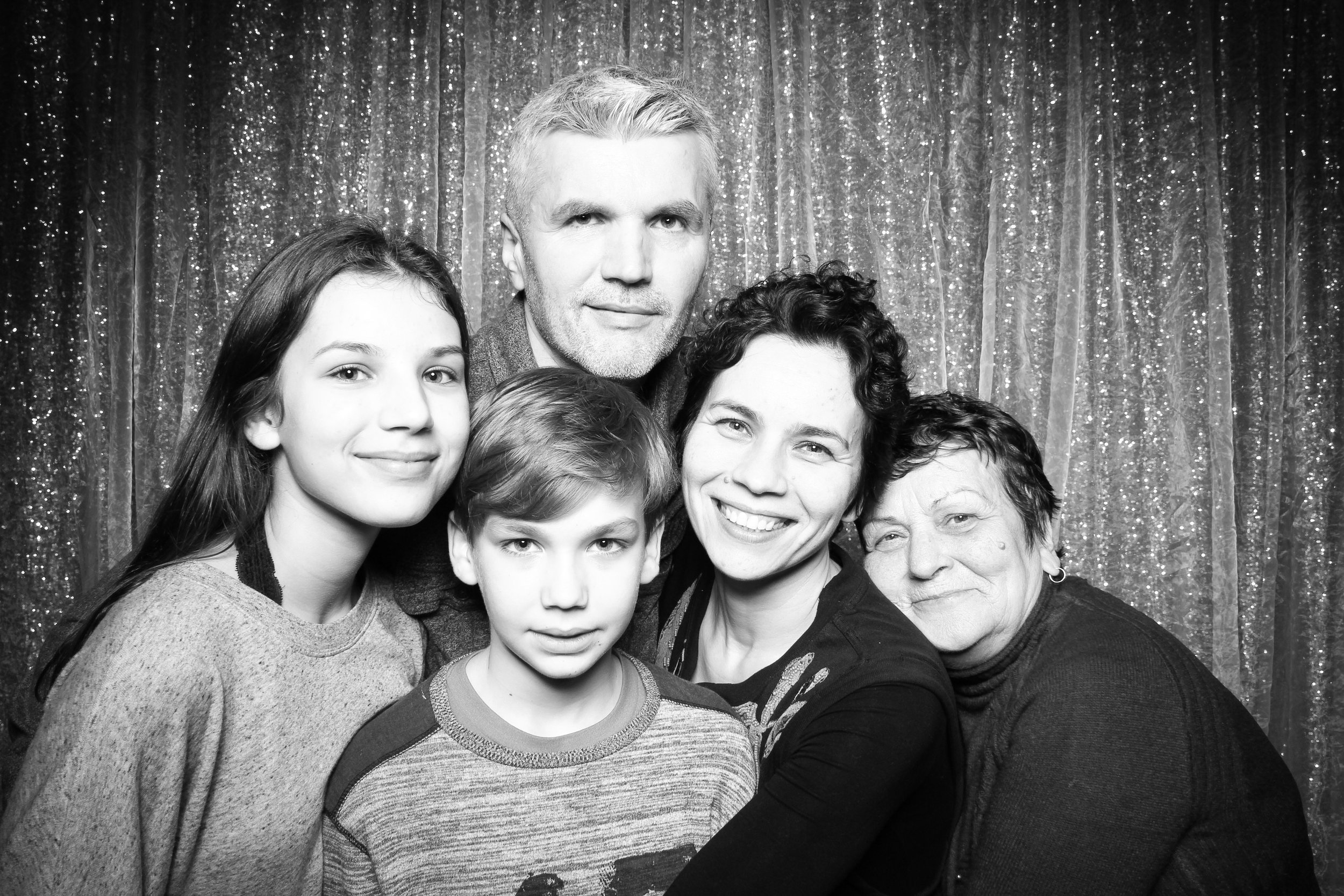 Chicago_Vintage_Wedding_Photobooth_Downers_Grove_38.jpg