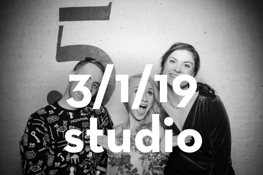 030119_studio.jpg