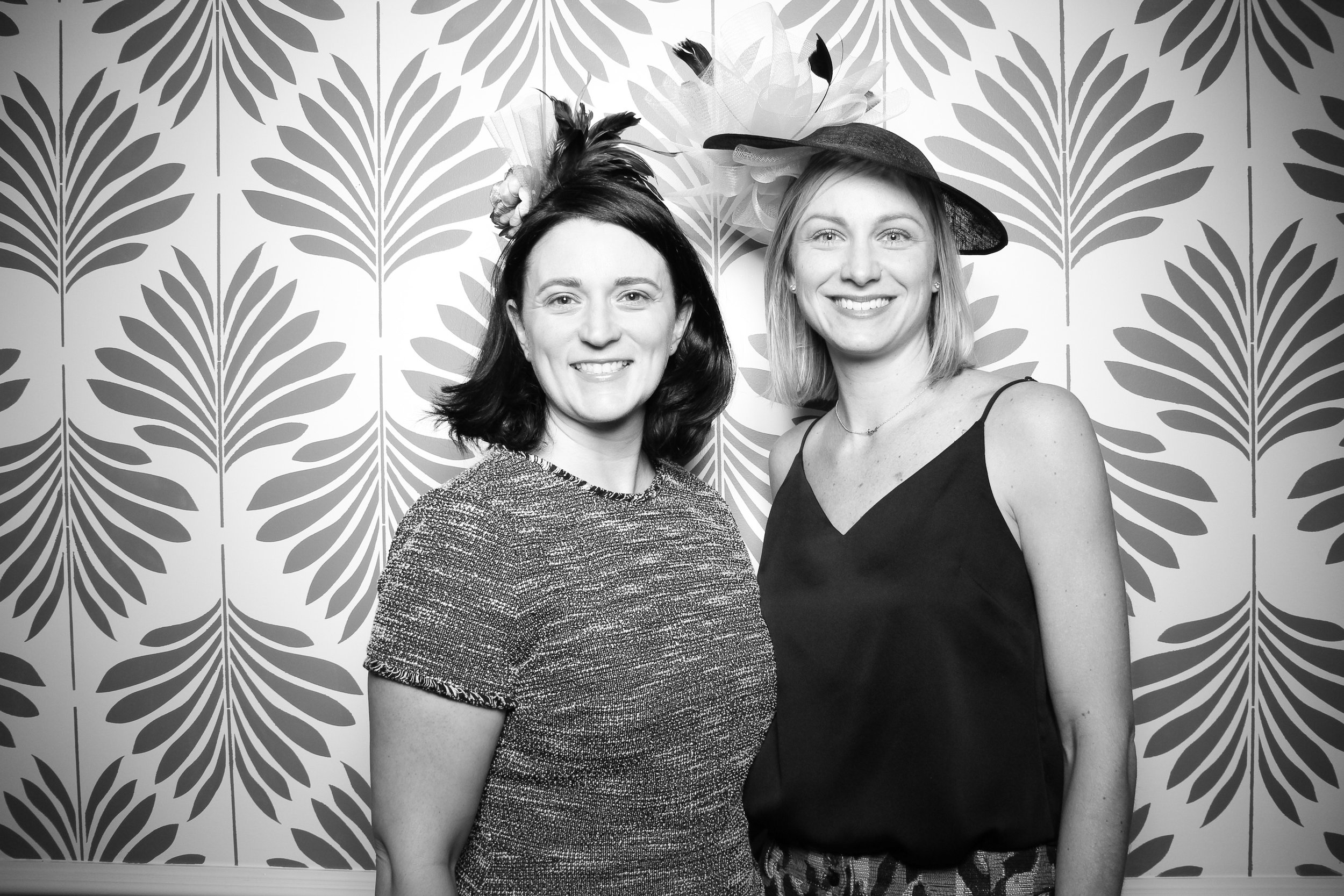 LaGrange_Country_Club_Photo_Booth_Wedding_Reception__06.jpg
