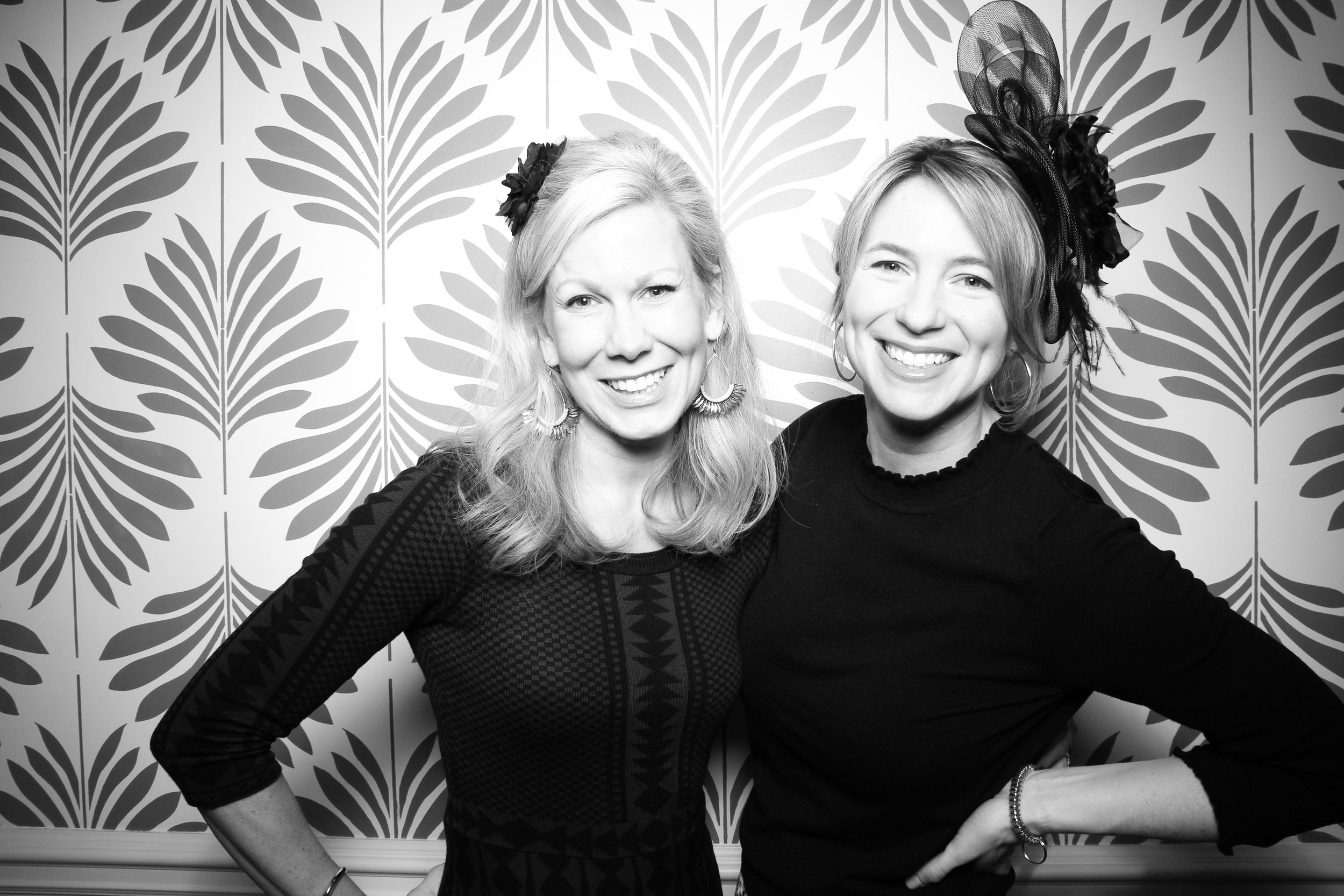 LaGrange_Country_Club_Photo_Booth_Wedding_Reception__09.jpg