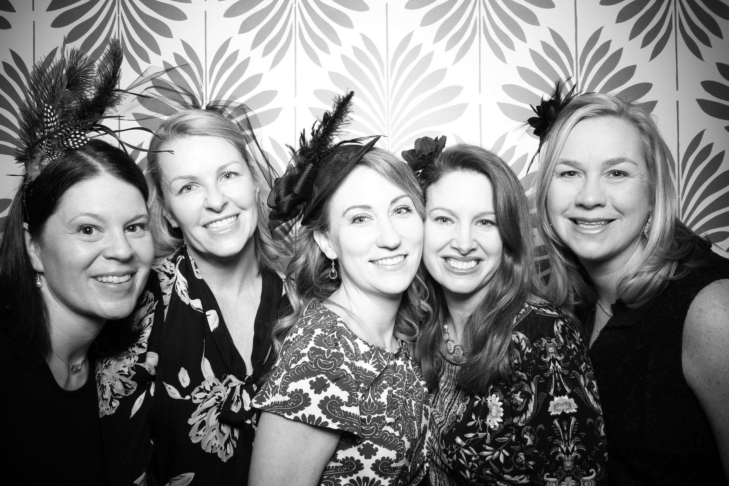 LaGrange_Country_Club_Photo_Booth_Wedding_Reception__12.jpg