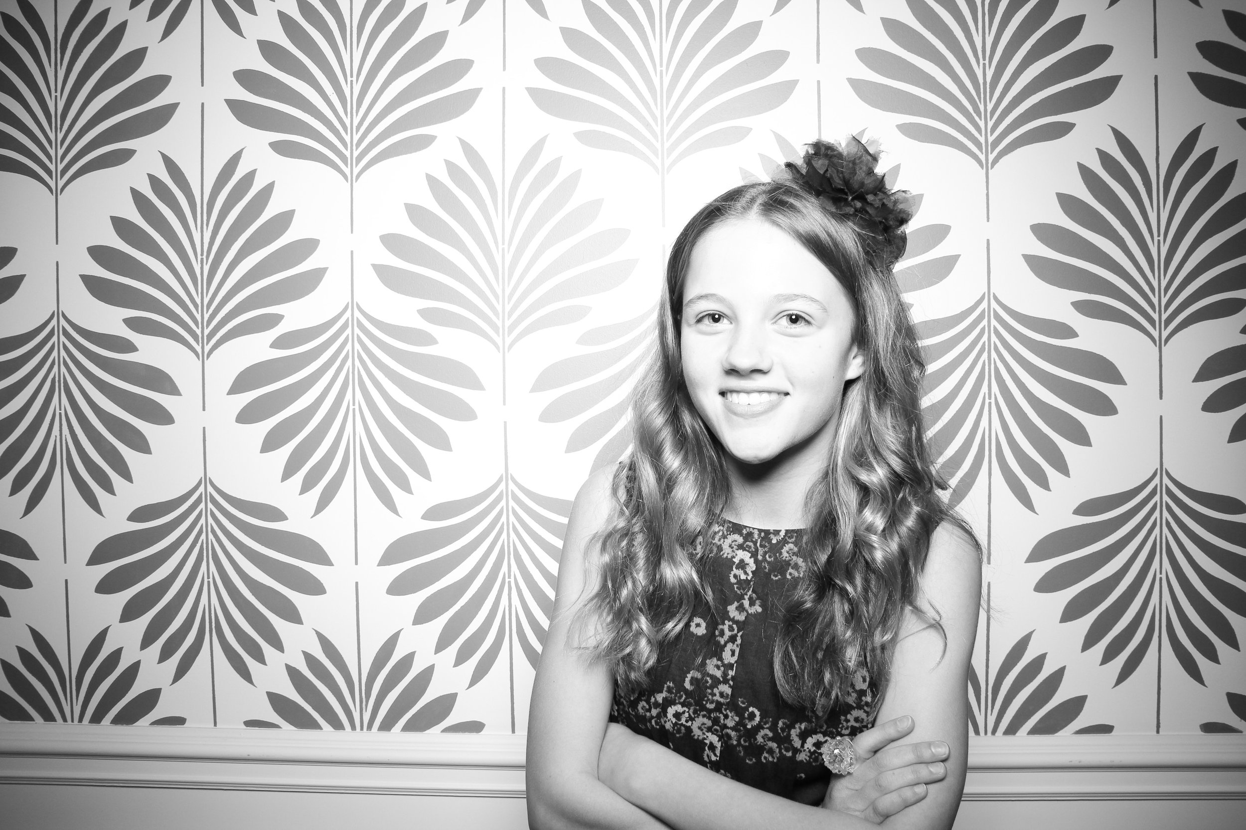 LaGrange_Country_Club_Photo_Booth_Wedding_Reception__15.jpg