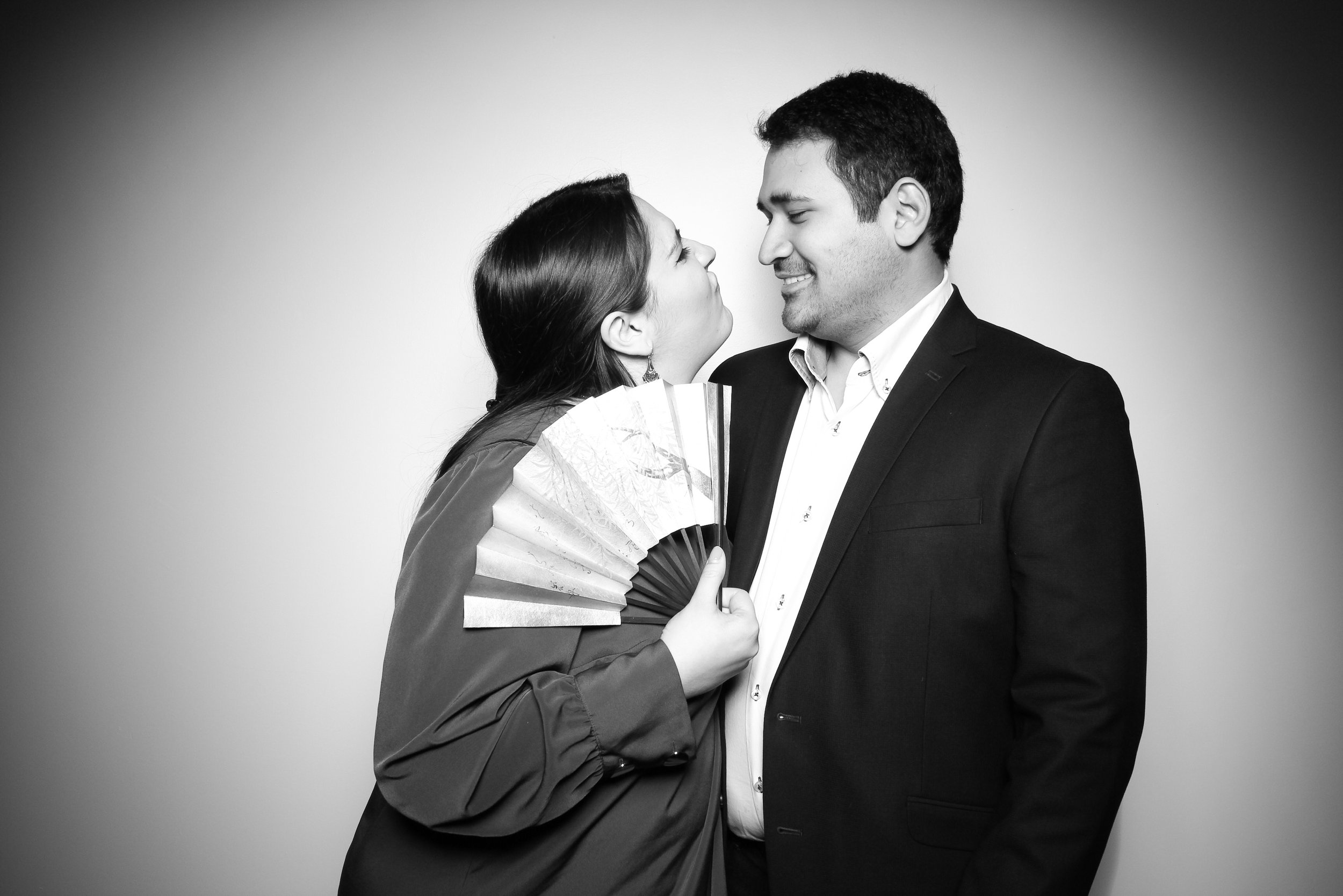 Venue_West_J&L_Catering_Chicago_Photo_Booth_Vitnage__12.jpg