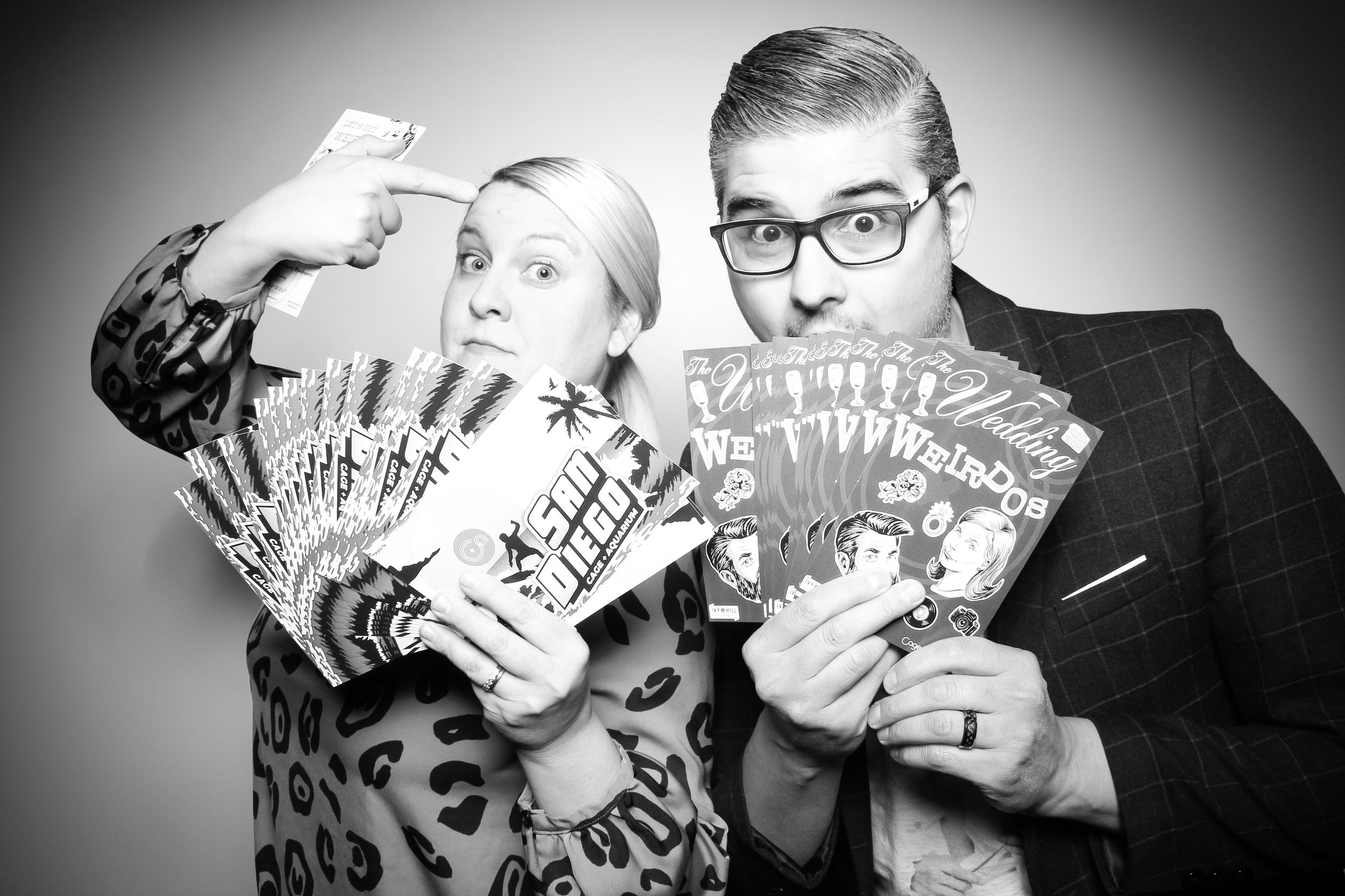 Venue_West_J&L_Catering_Chicago_Photo_Booth_Vitnage__21.jpg