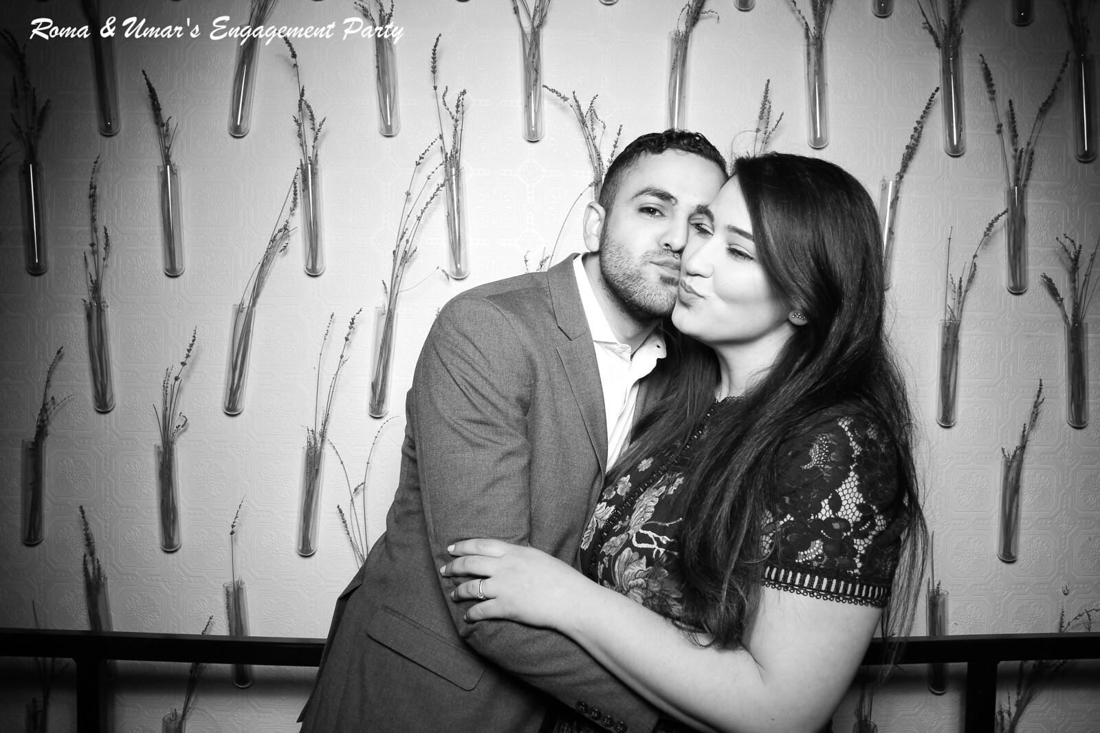 Chicago_Vintage_Wedding_Engagement_Photobooth_Nellcote_08.jpg