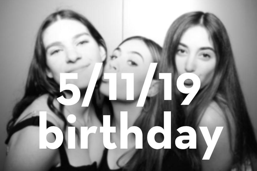 051119_birthday.jpg