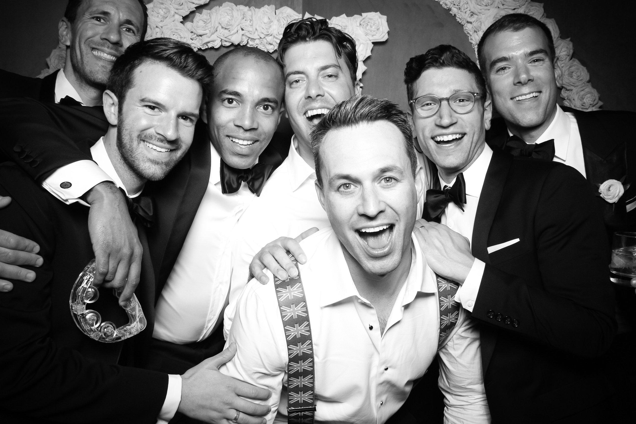 Photo_Booth_Rental_At_Standard_Club_Wedding_Chicago_02.jpg