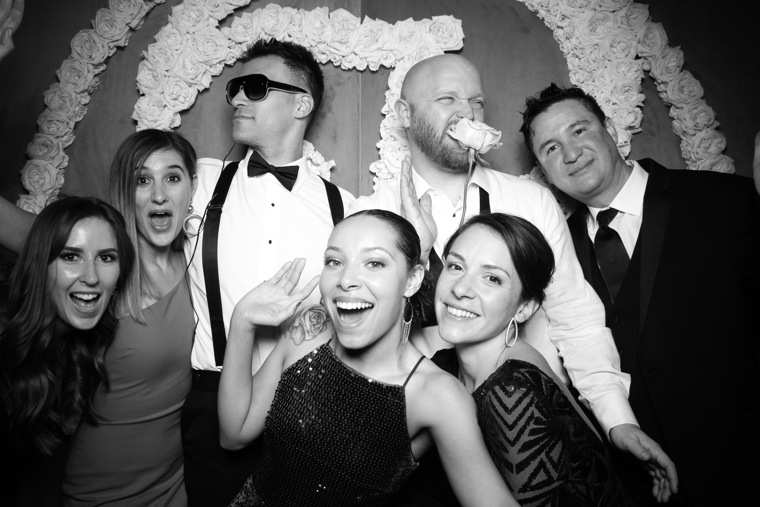 Photo_Booth_Rental_At_Standard_Club_Wedding_Chicago_03.jpg
