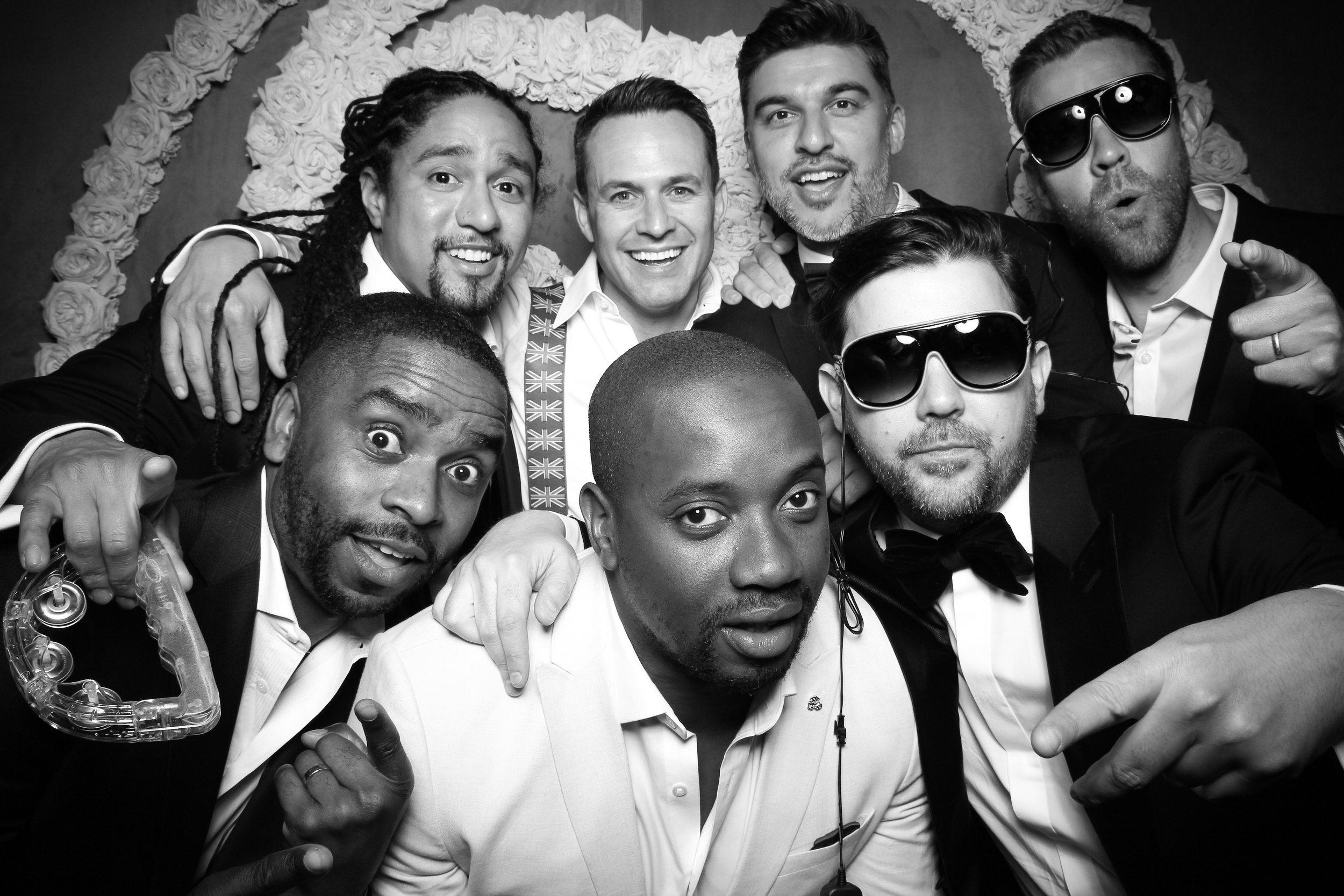 Photo_Booth_Rental_At_Standard_Club_Wedding_Chicago_08.jpg