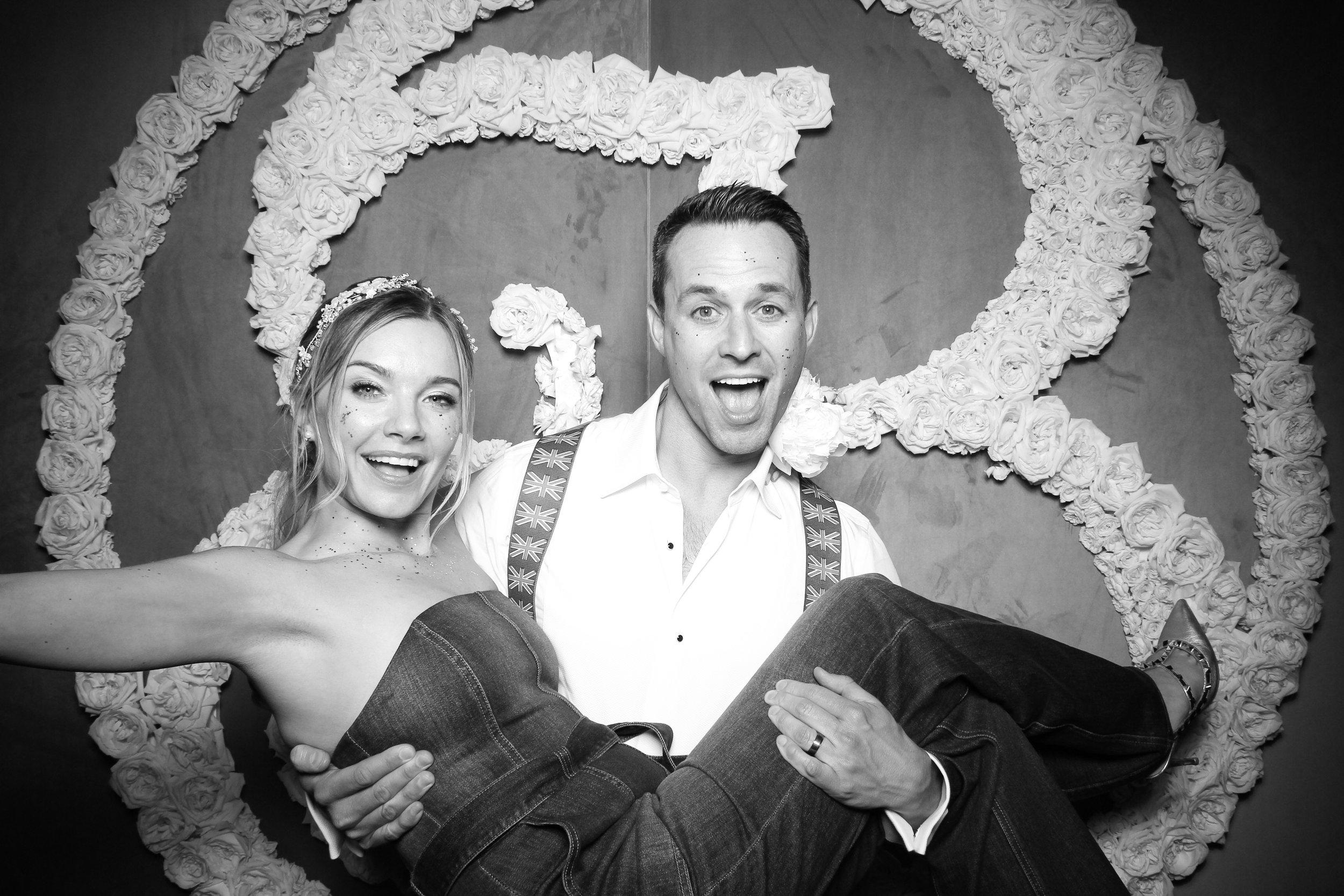 Photo_Booth_Rental_At_Standard_Club_Wedding_Chicago_13.jpg