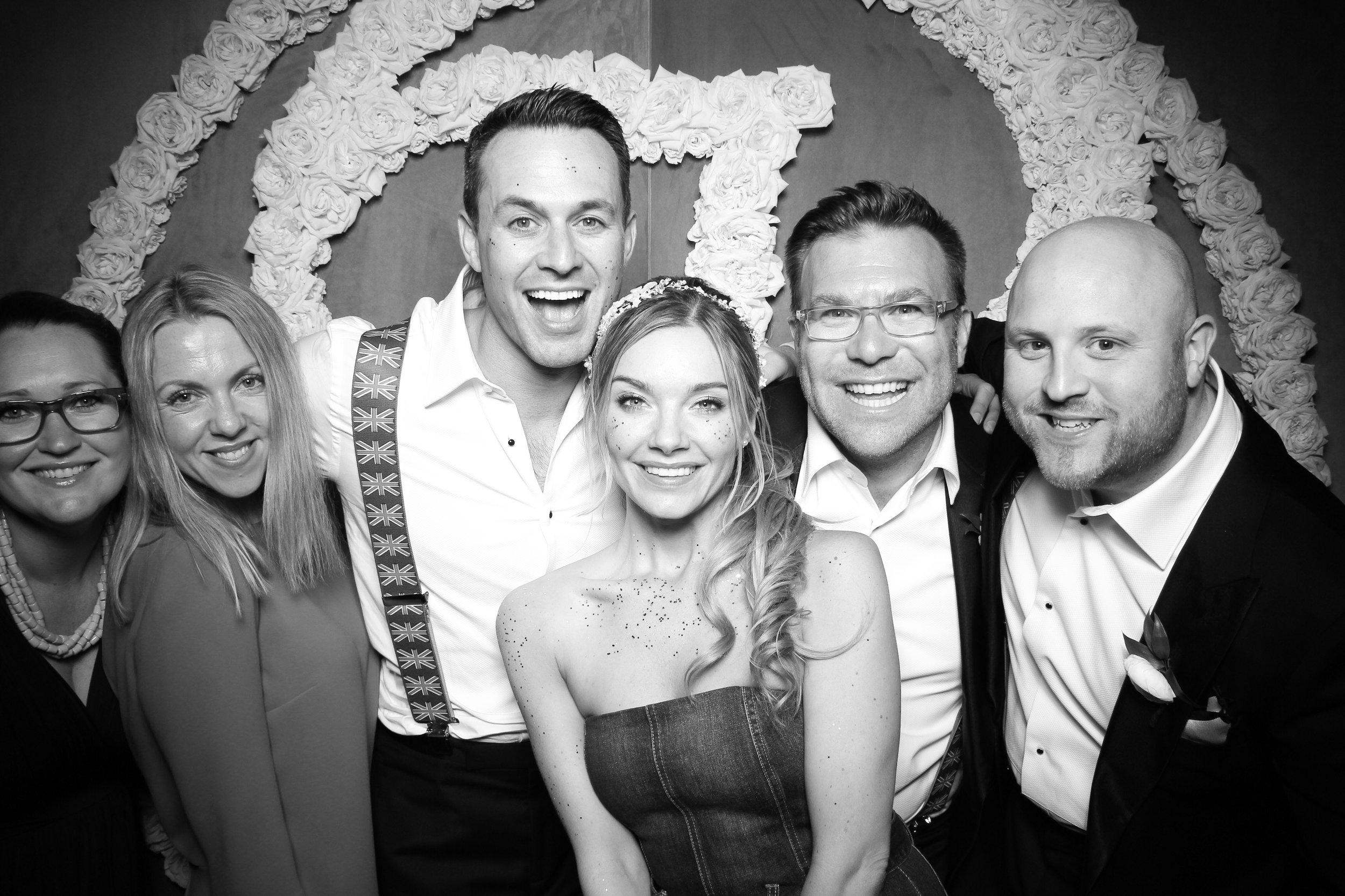 Photo_Booth_Rental_At_Standard_Club_Wedding_Chicago_14.jpg