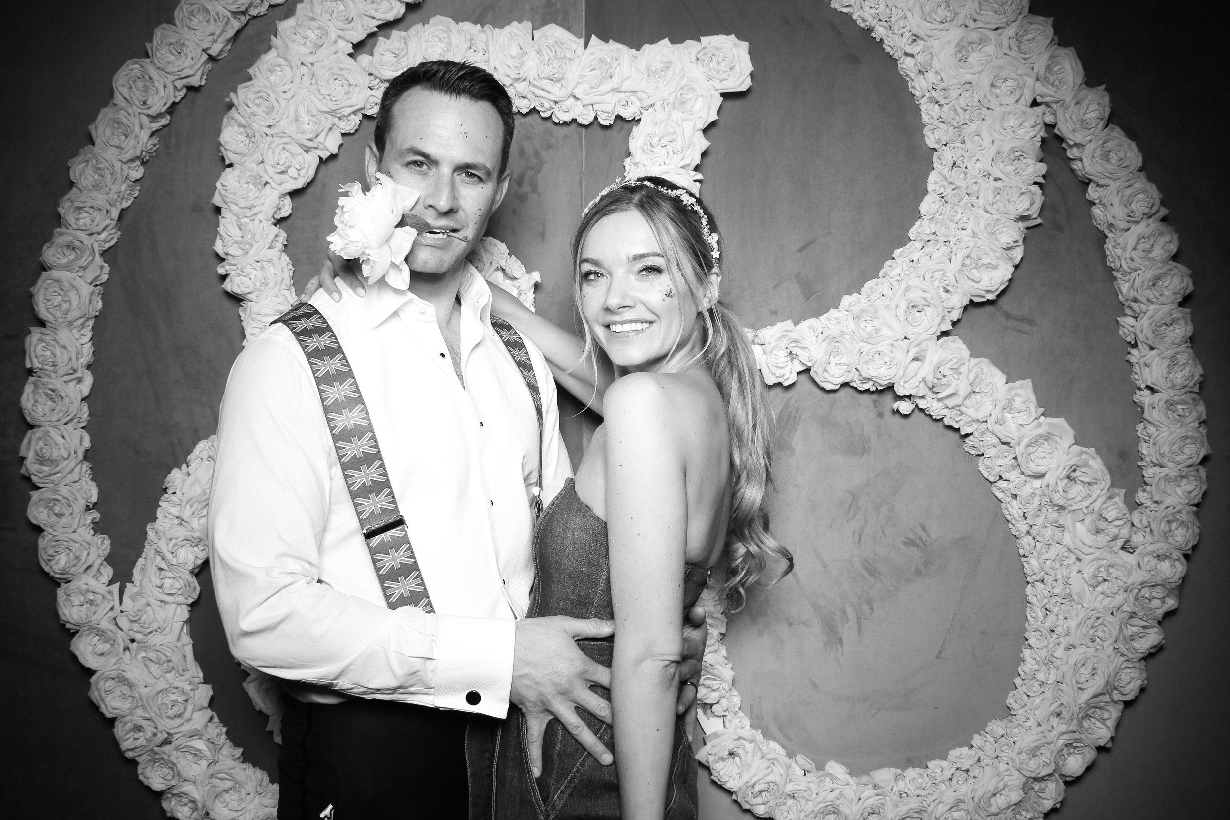 Photo_Booth_Rental_At_Standard_Club_Wedding_Chicago_15.jpg