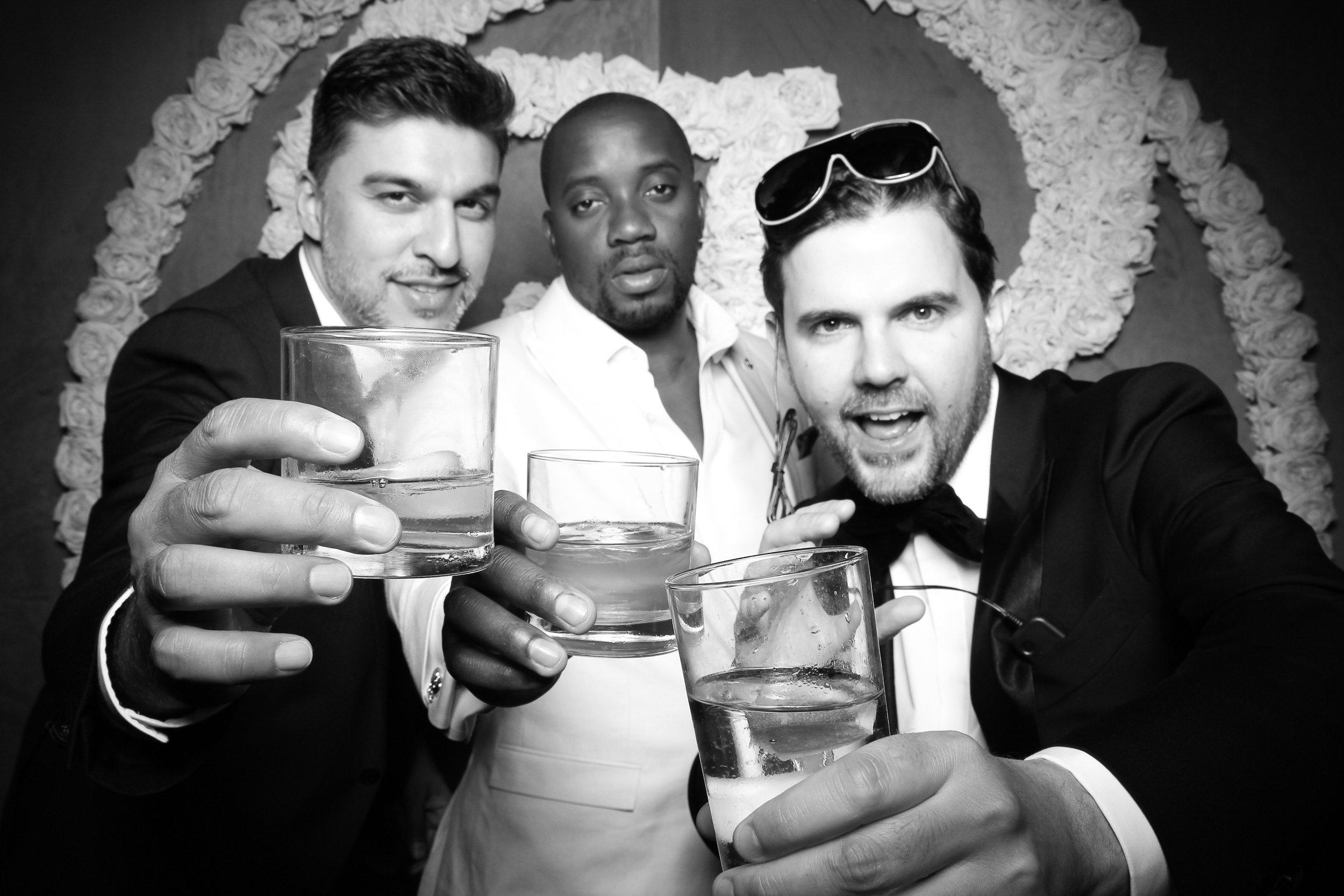 Photo_Booth_Rental_At_Standard_Club_Wedding_Chicago_17.jpg
