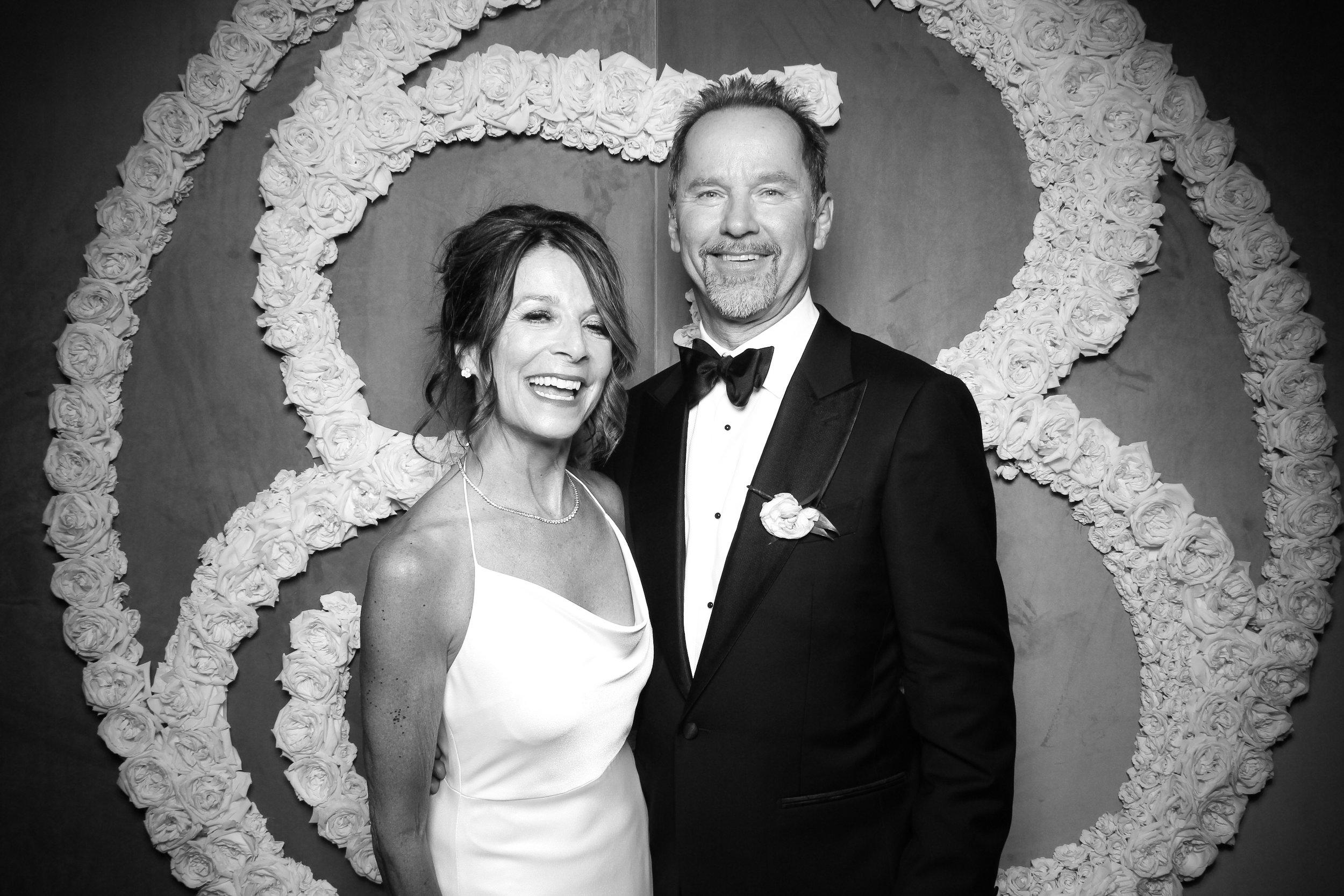 Photo_Booth_Rental_At_Standard_Club_Wedding_Chicago_18.jpg