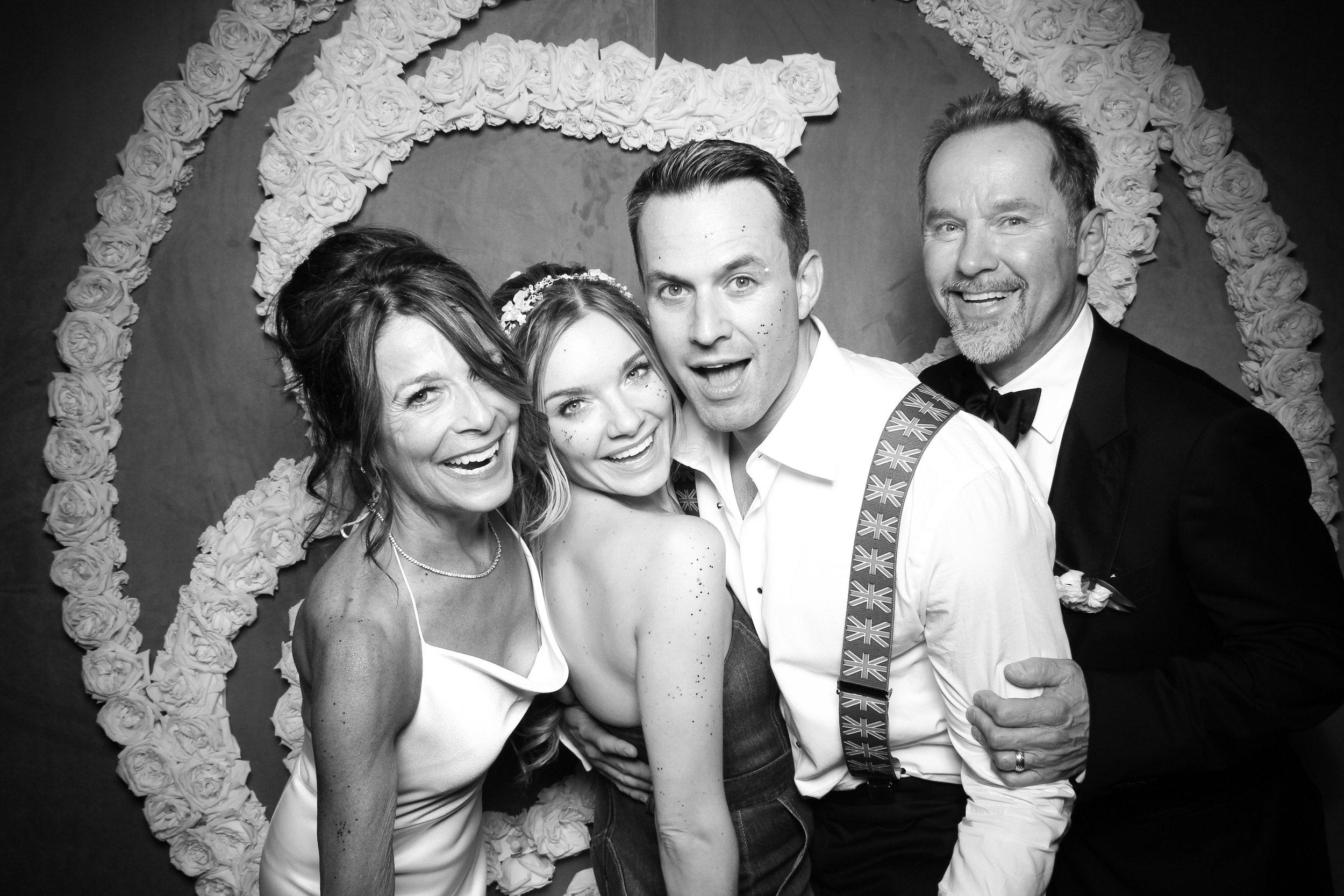 Photo_Booth_Rental_At_Standard_Club_Wedding_Chicago_19.jpg