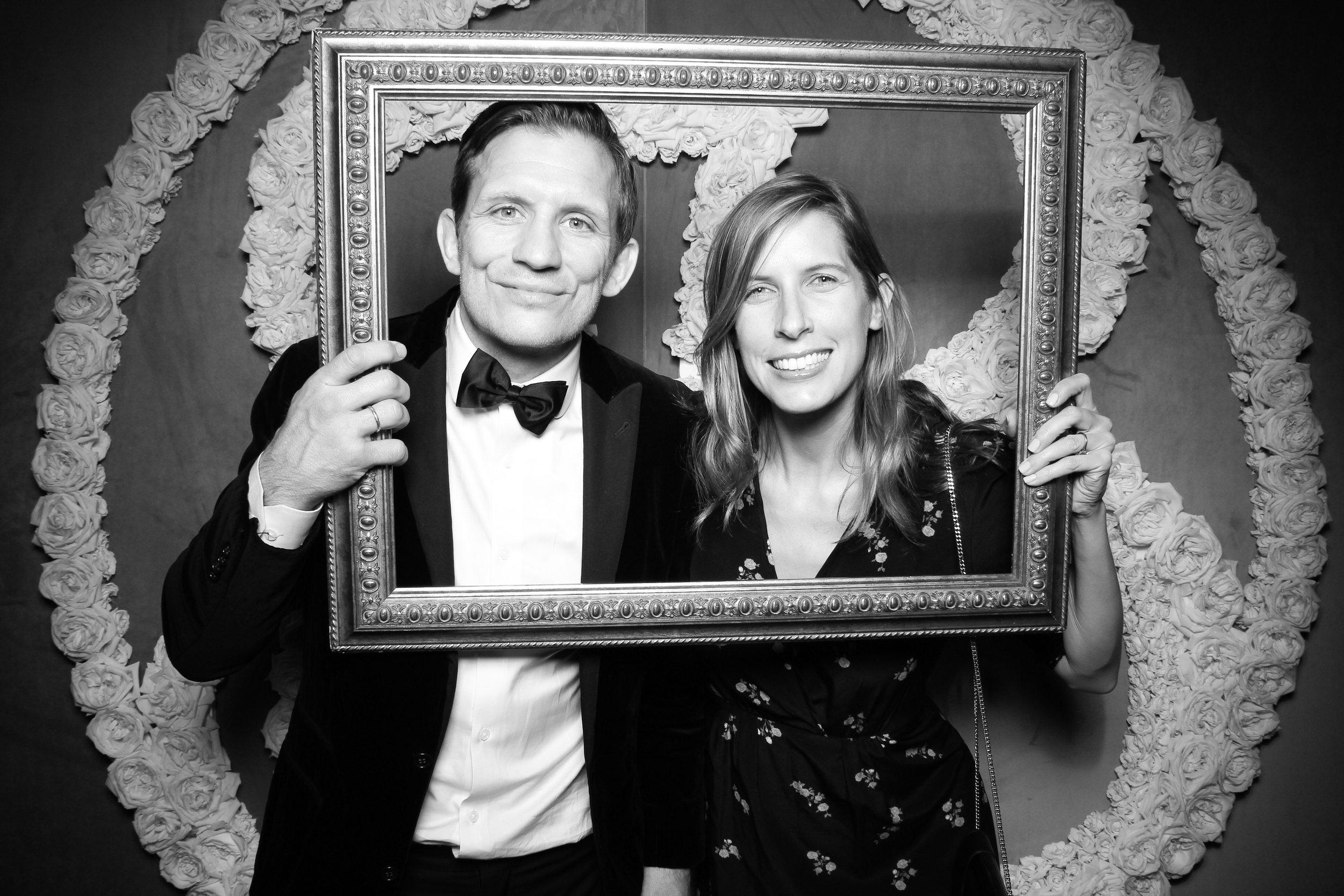 Photo_Booth_Rental_At_Standard_Club_Wedding_Chicago_20.jpg