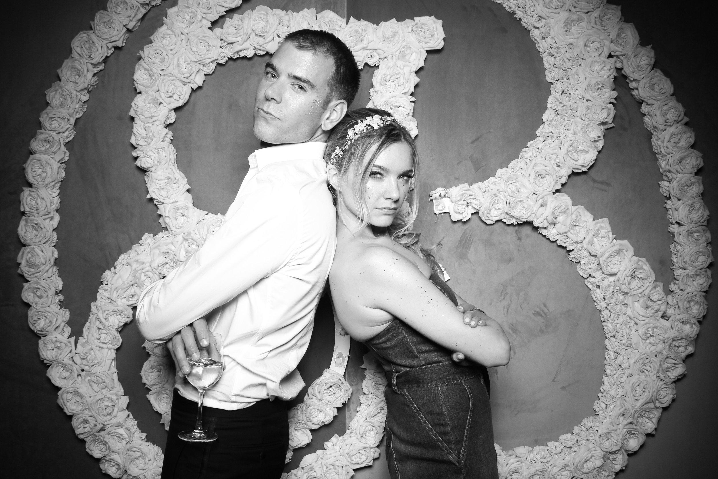 Photo_Booth_Rental_At_Standard_Club_Wedding_Chicago_21.jpg
