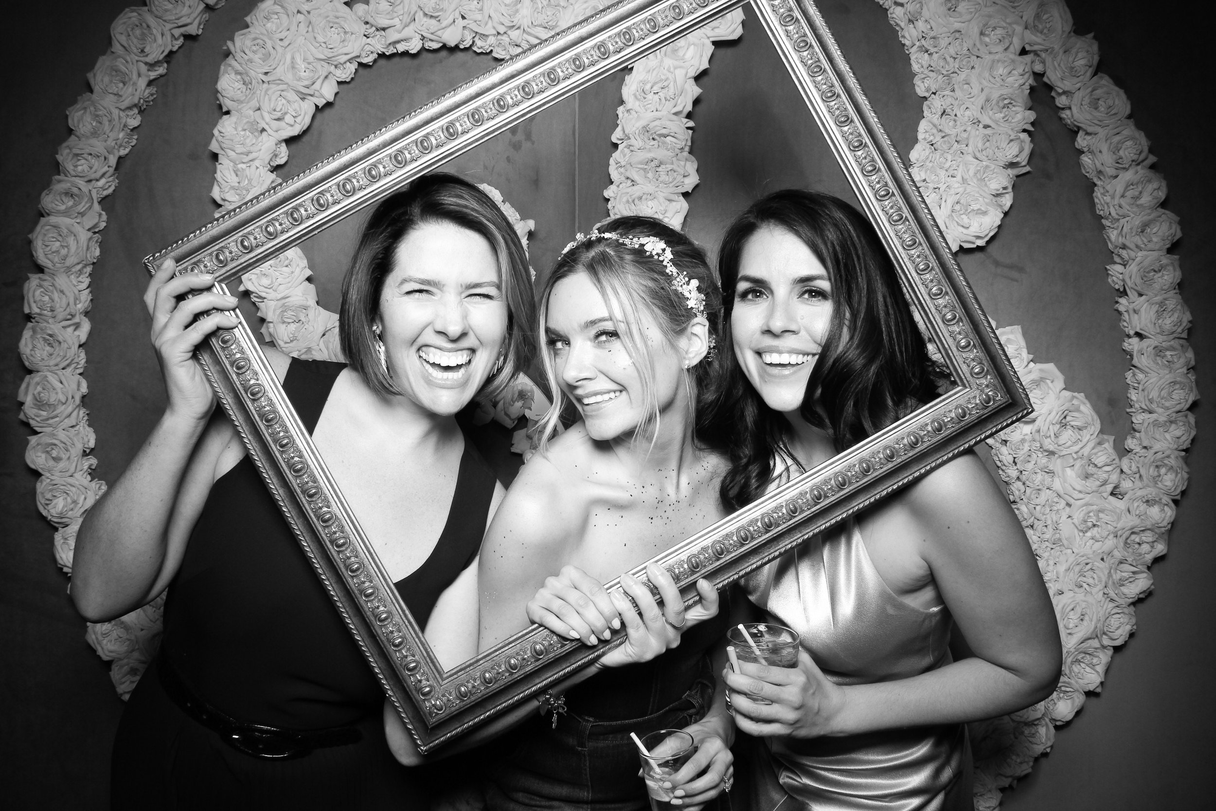 Photo_Booth_Rental_At_Standard_Club_Wedding_Chicago_25.jpg