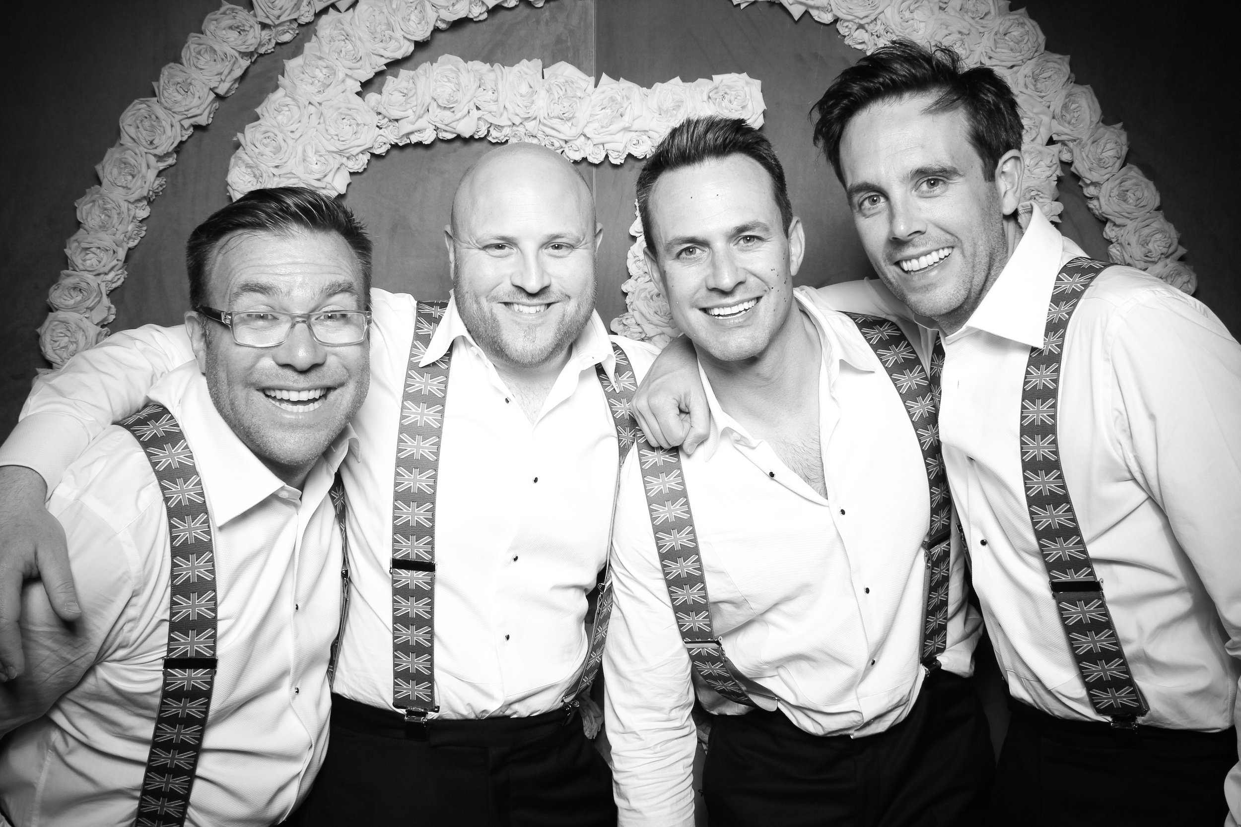 Photo_Booth_Rental_At_Standard_Club_Wedding_Chicago_26.jpg