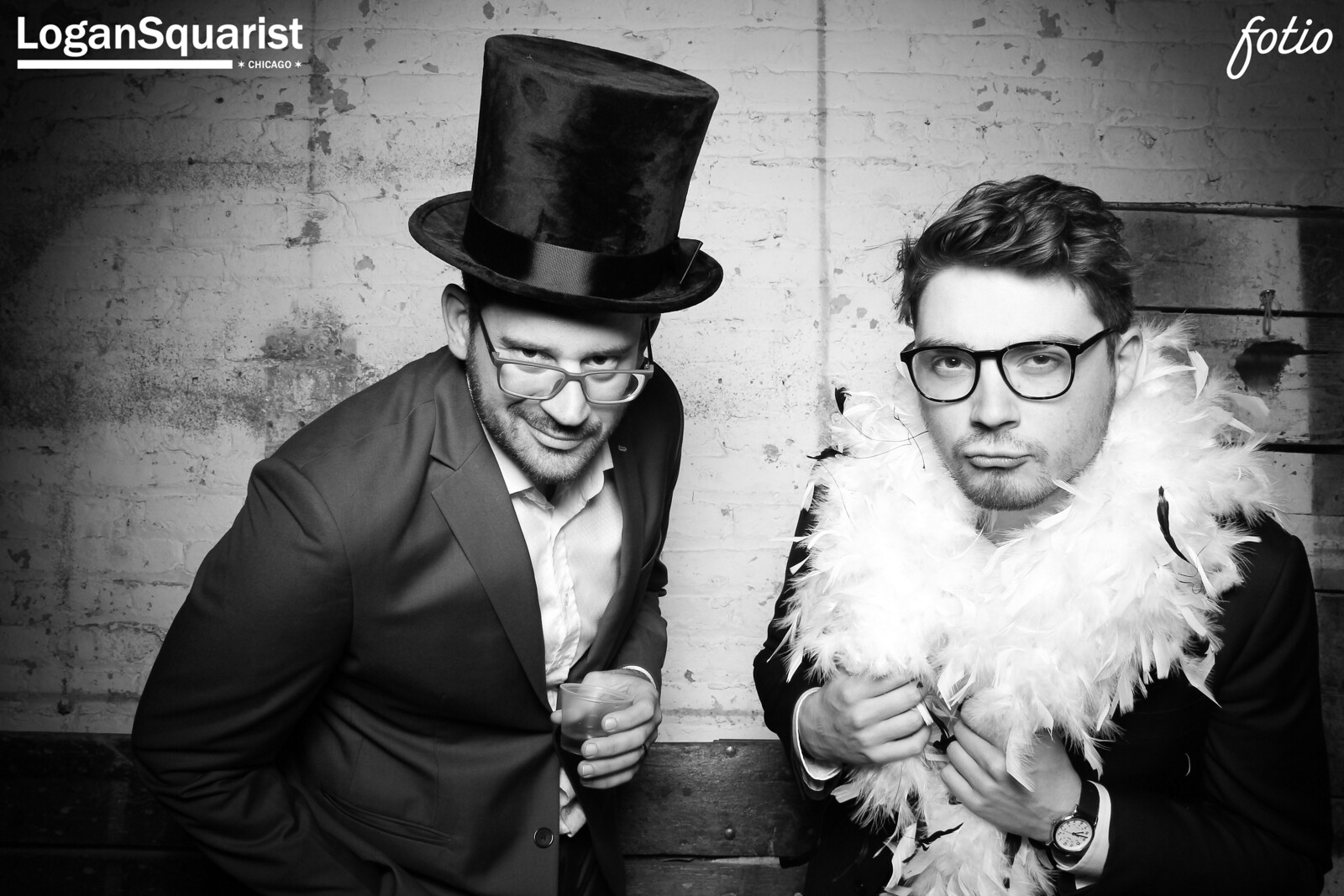 Chicago_Vintage_Photobooth_Joinery_Logan_Square_04.jpg