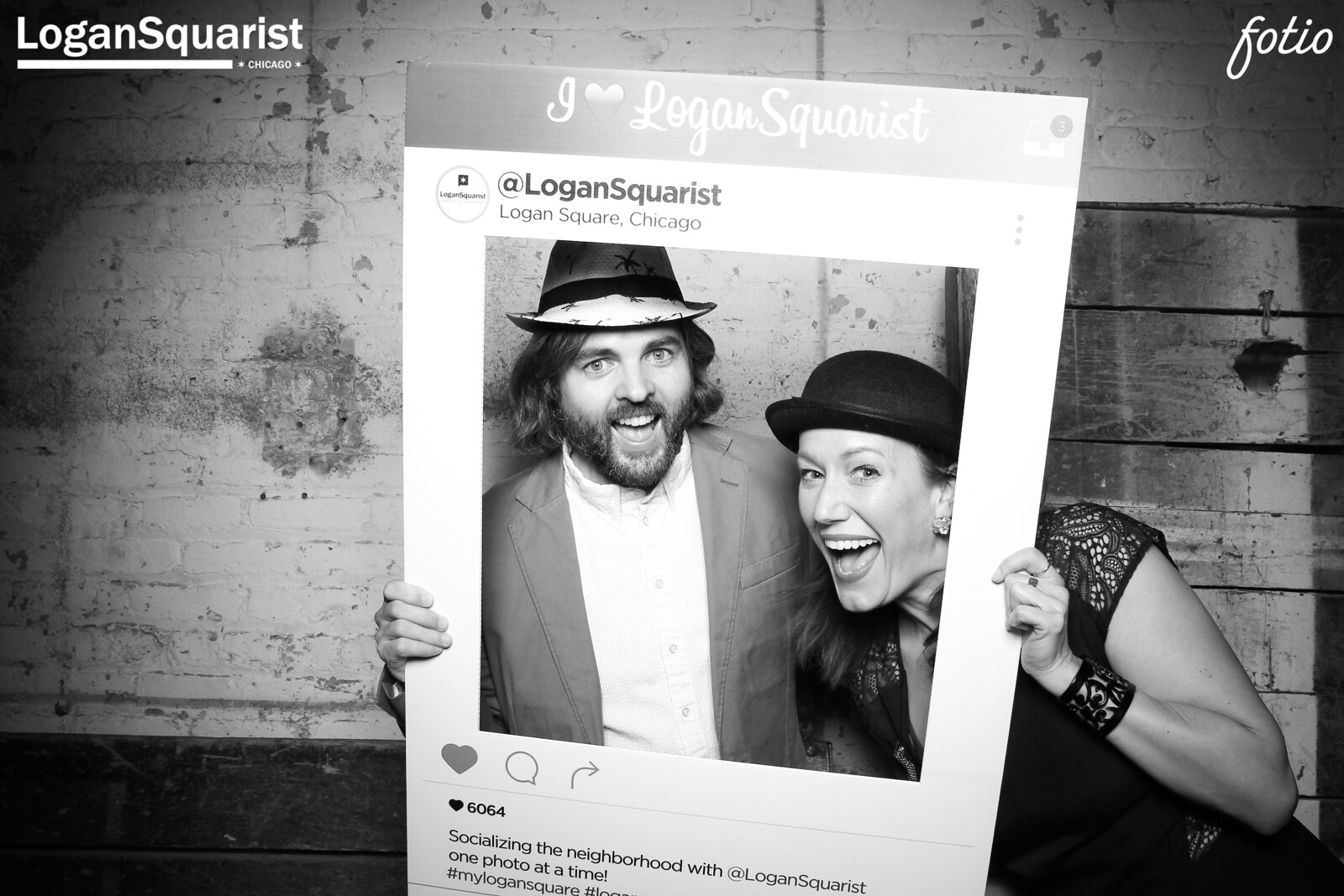 Chicago_Vintage_Photobooth_Joinery_Logan_Square_20.jpg