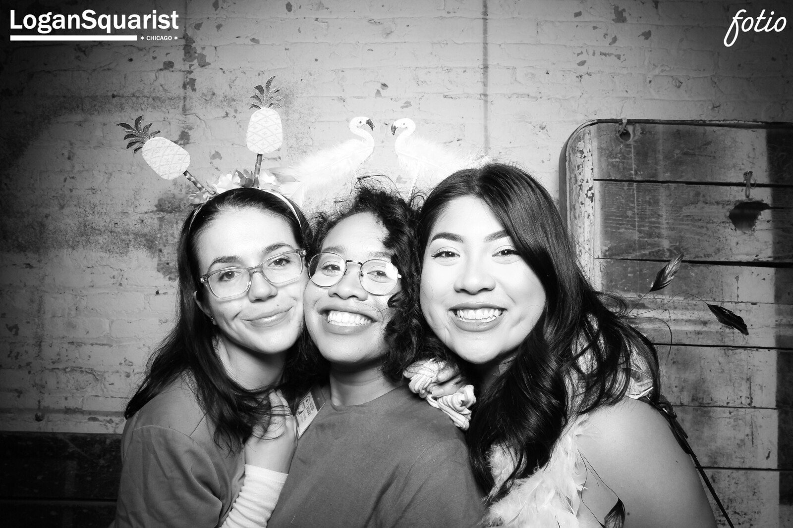 Chicago_Vintage_Photobooth_Joinery_Logan_Square_23.jpg